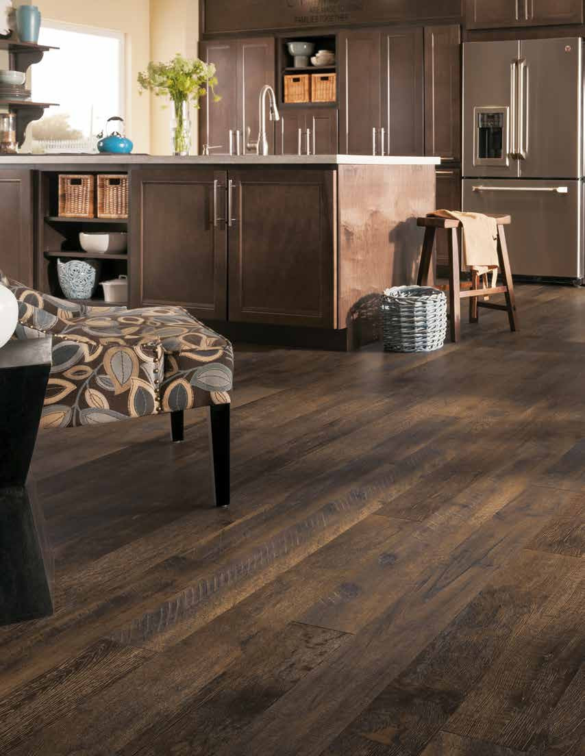 armstrong hickory hardwood flooring of rethink what s possible laminate flooring pdf throughout forestry mix
