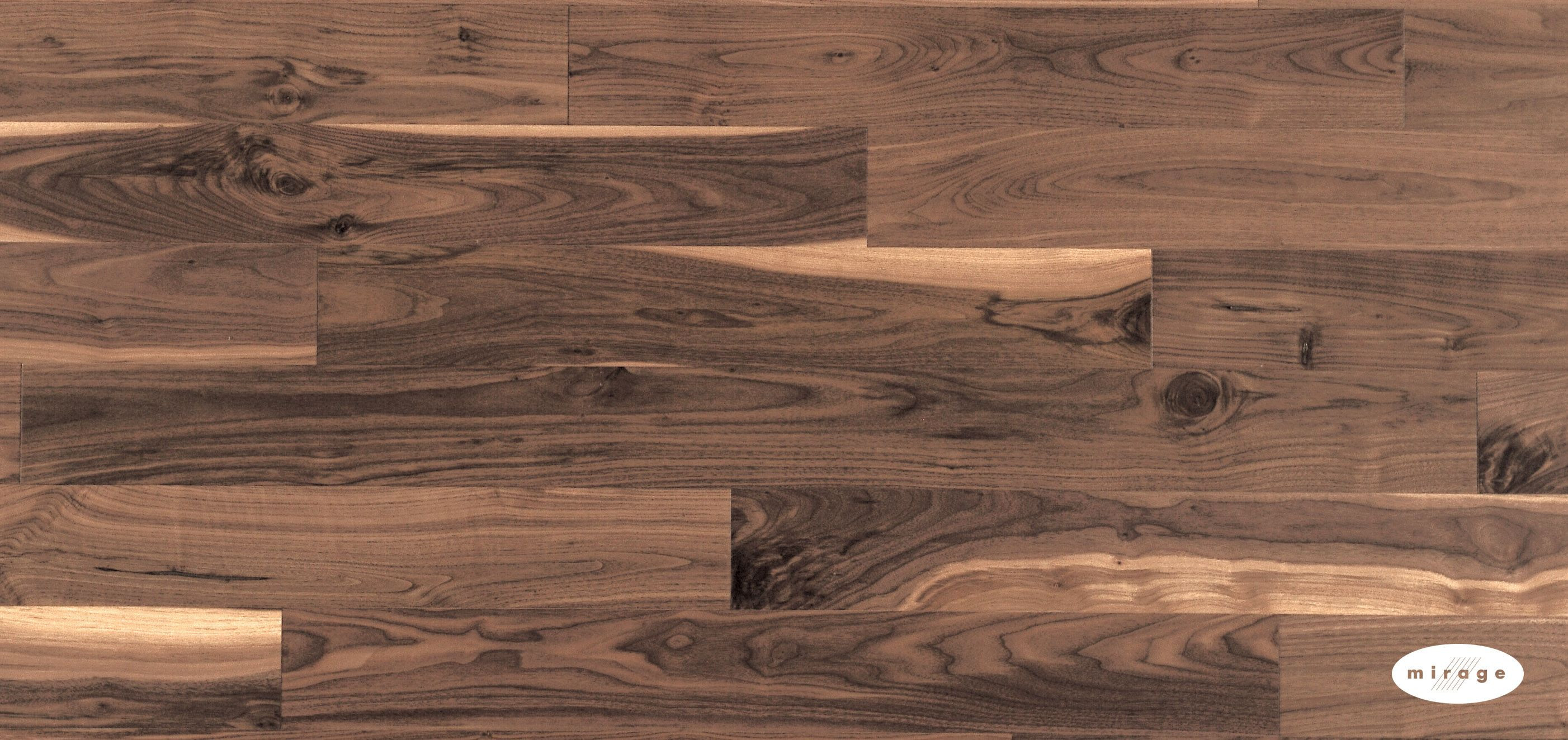 Armstrong Red Oak Hardwood Flooring Of Walnut Character Characters with Mirage Floors Walnut Character