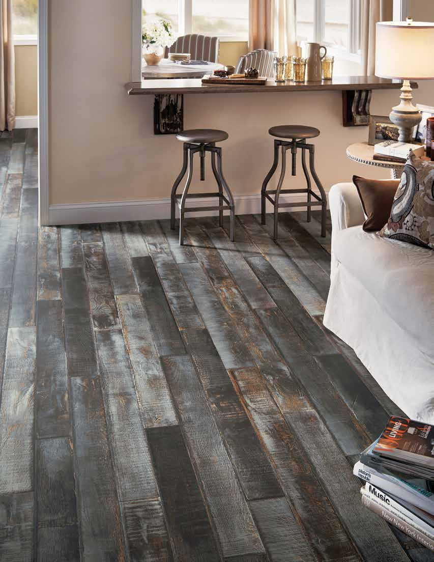 armstrong white oak hardwood flooring of rethink what s possible laminate flooring pdf regarding surf side