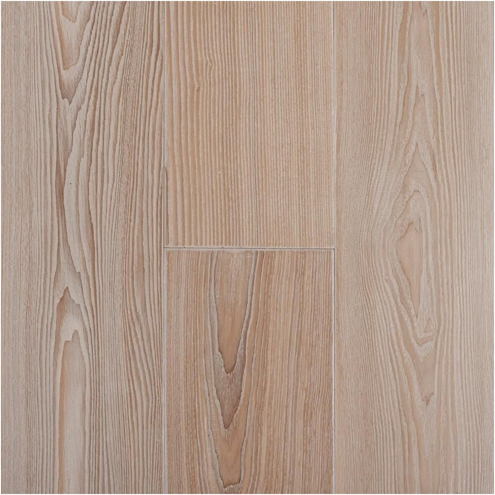 Ash Hardwood Flooring Canada Of Hand Scraped Engineered Oak Flooring Best Of Ideas Engineeredod within Hand Scraped Engineered Oak Flooring Awesome ash Hand Scraped Wire Brushed Engineered Hardwood Of Hand Scraped