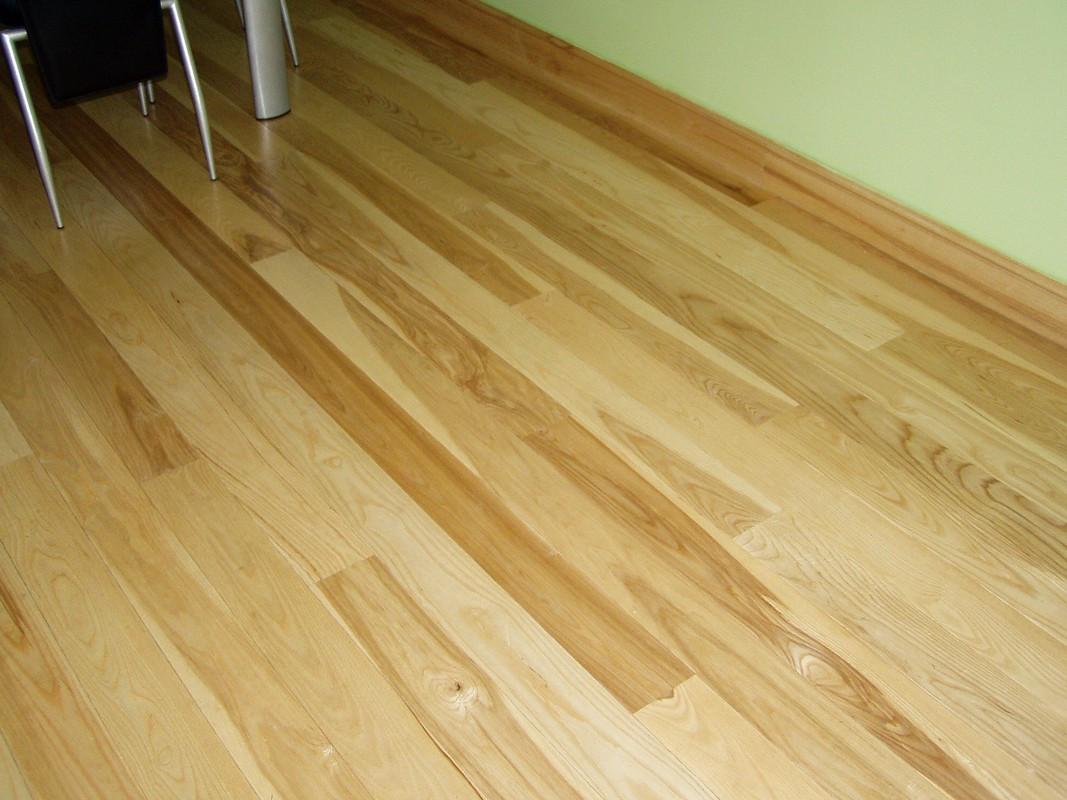 ash hardwood flooring of 141 unfinished hardwood flooring rustic red oak hardwood flooring within unfinished brazilian cherry hardwood flooring wood floors for unfinished hardwood flooring