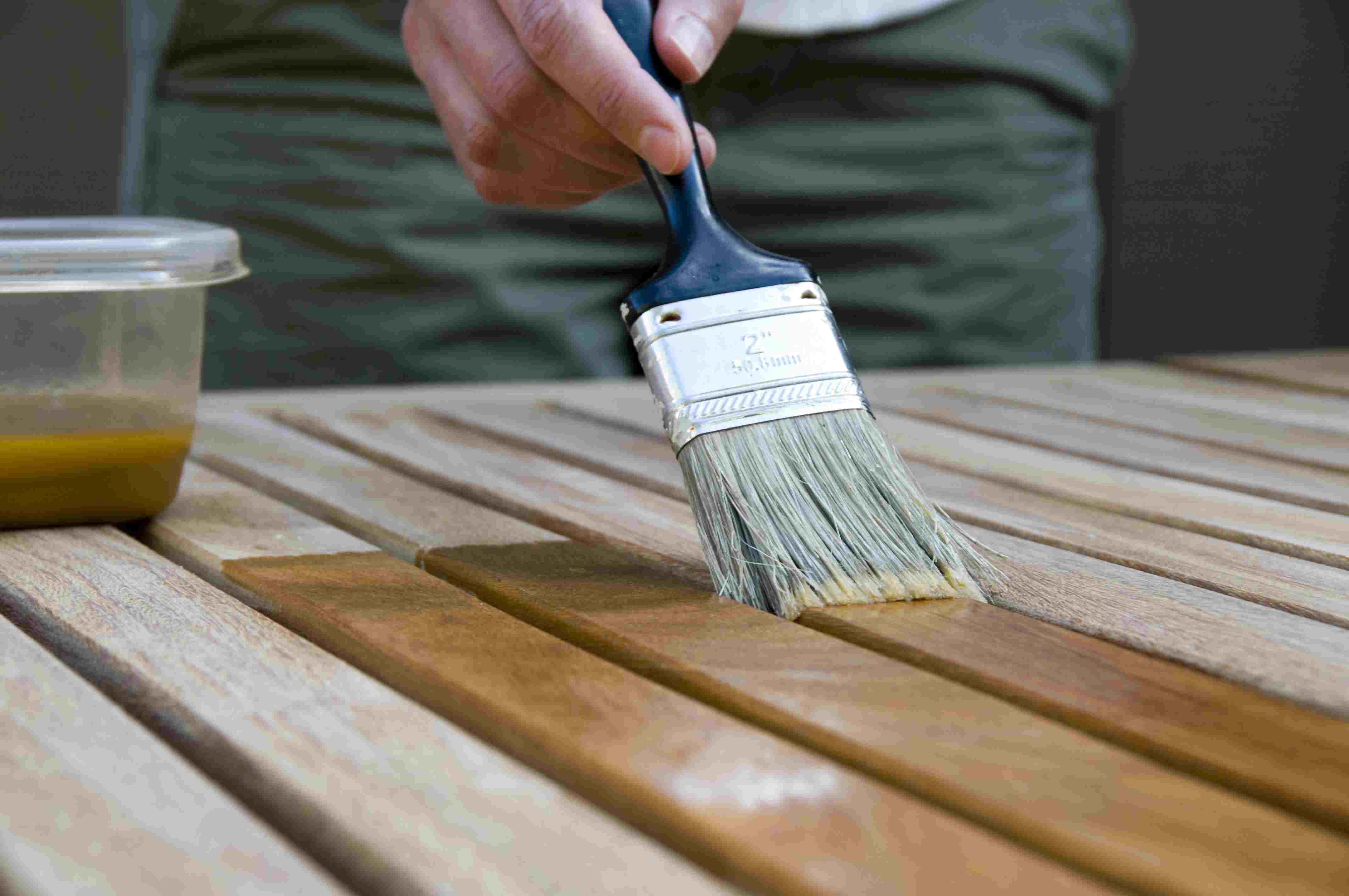 ash hardwood flooring pros and cons of how to clean and care for wood garden furniture regarding know your wood