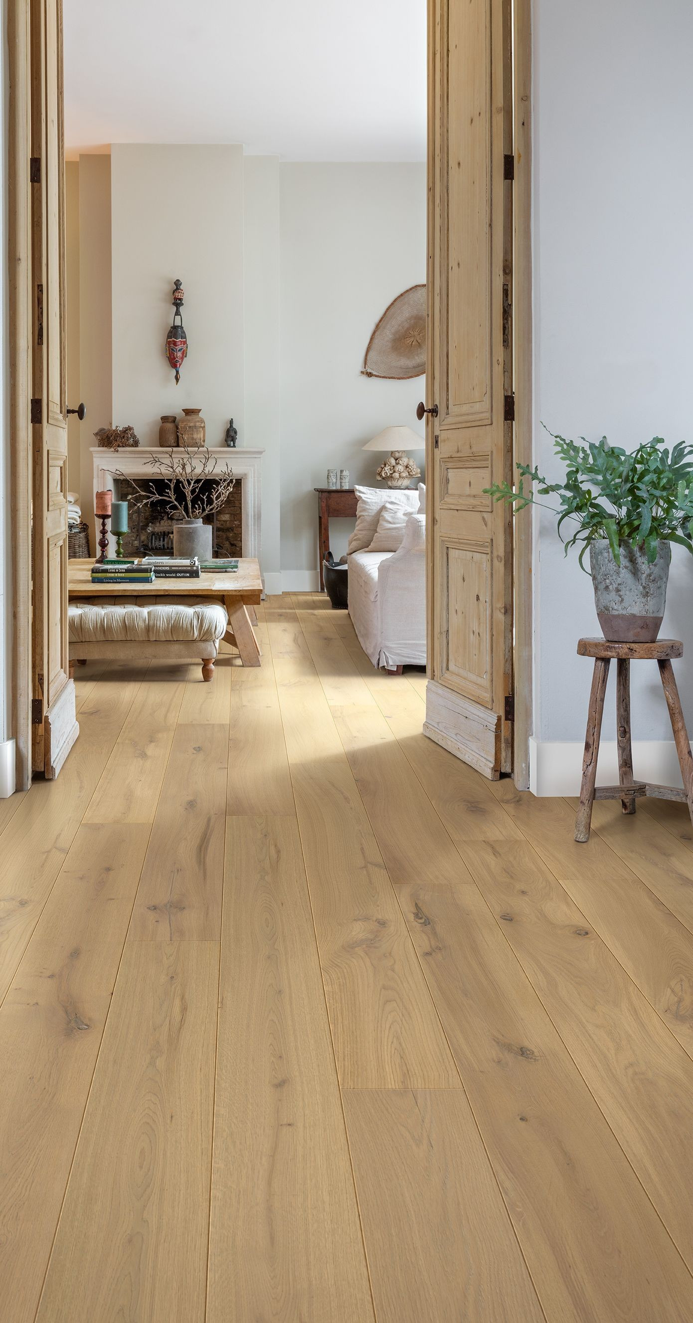 ash hardwood flooring reviews of hardwood floor wood wood flooring installation in swiss cottage inside hardwood floor wood wood flooring design ideas fresh quick step hardwood flooring