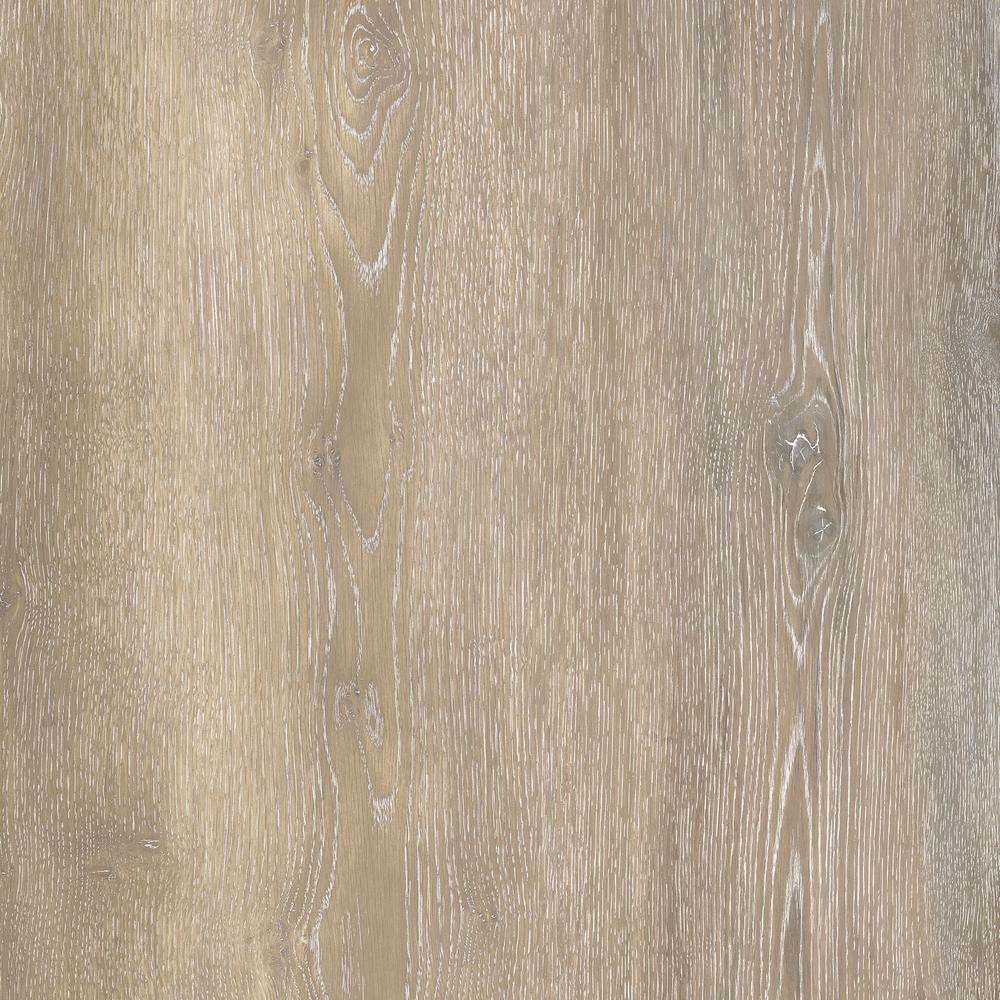 ash hardwood flooring reviews of lifeproof choice oak 8 7 in x 47 6 in luxury vinyl plank flooring in radiant oak luxury vinyl plank flooring 19 53