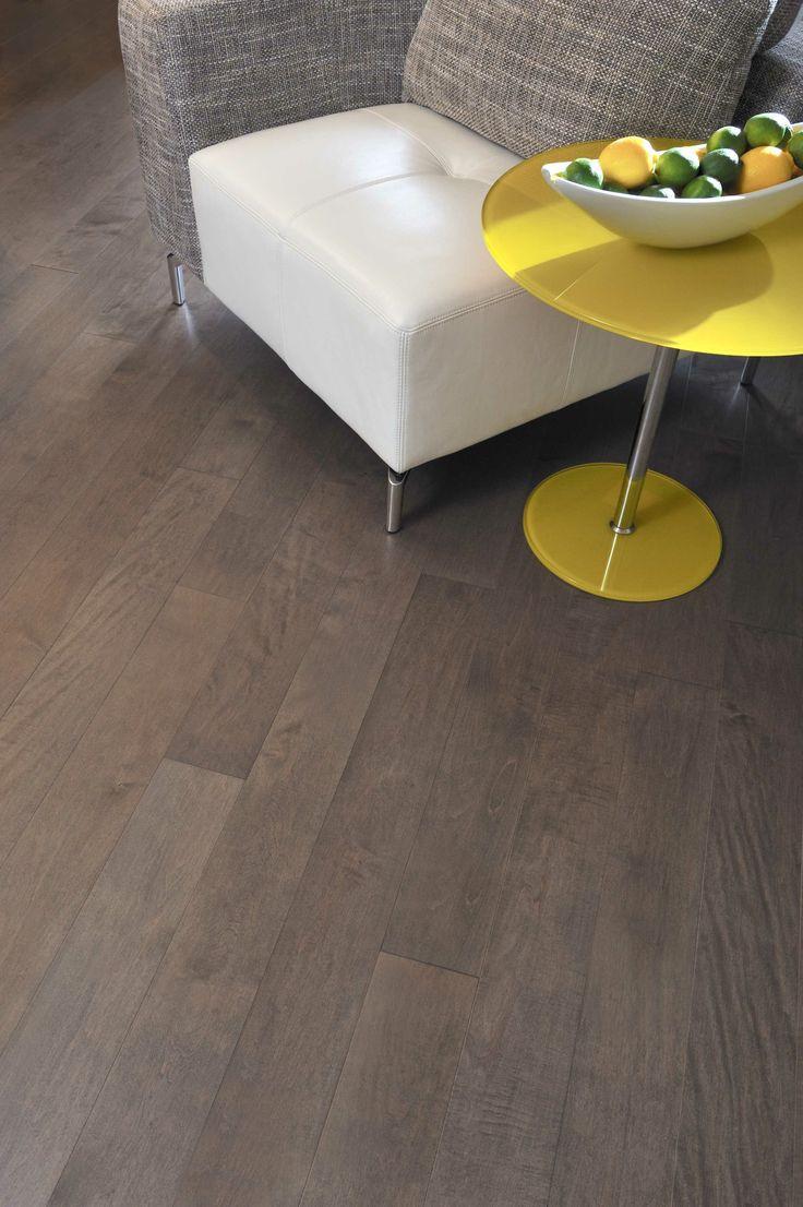 aspen hardwood flooring mississauga of 53 best living room images on pinterest exposed rafters flooring inside maple greystone