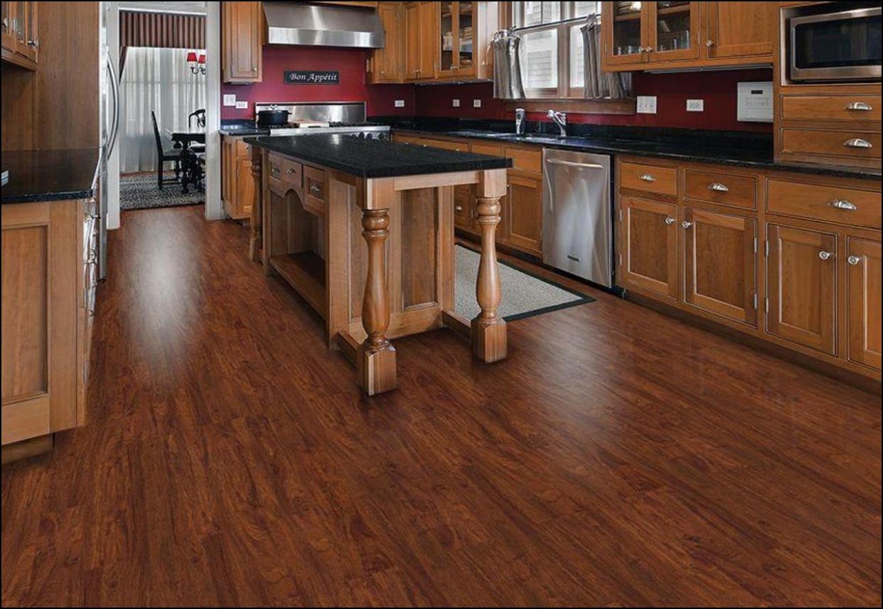 aspen hardwood flooring mississauga of the wood maker page 4 wood wallpaper pertaining to laminate hardwood flooring cost installed ideas of wood floor installation