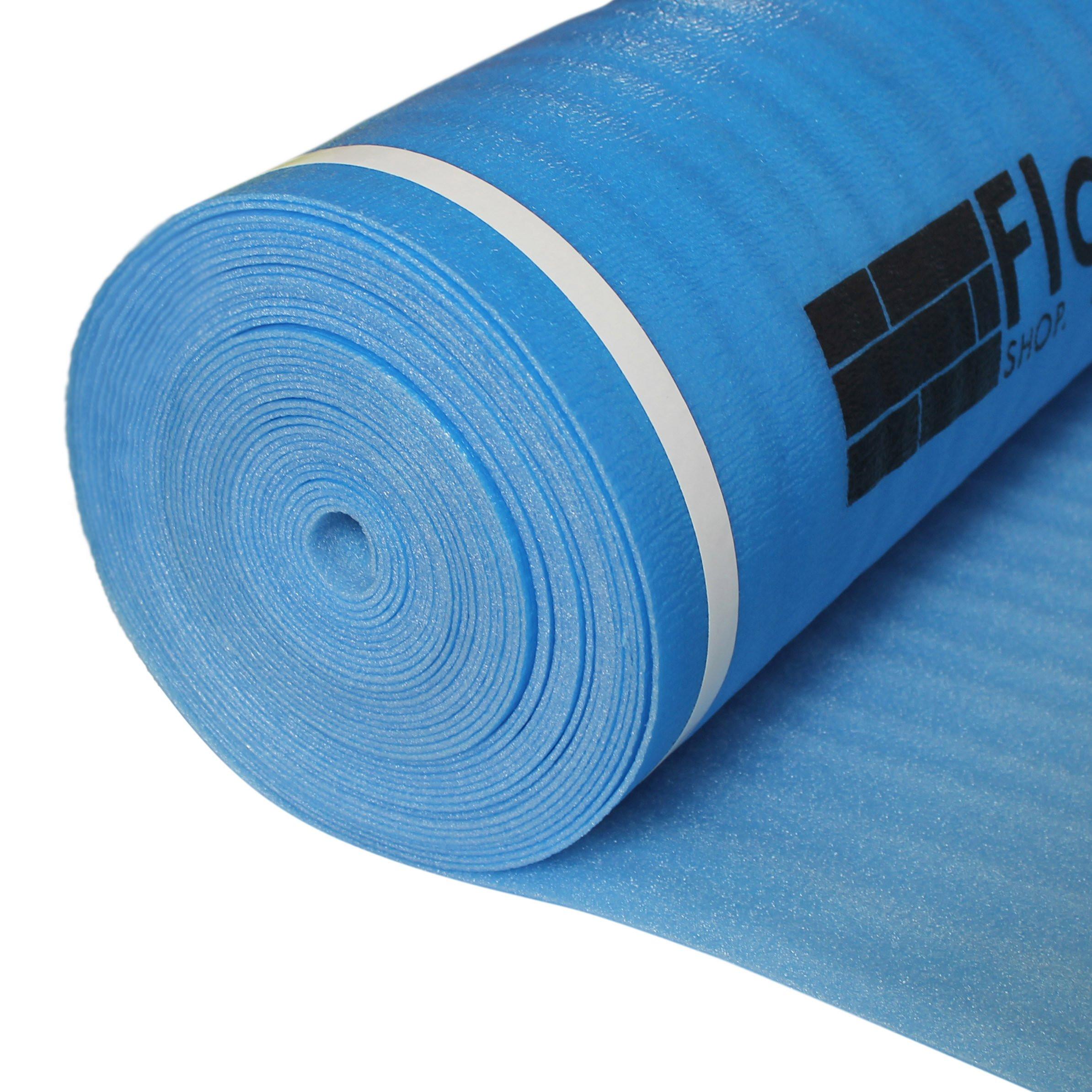 Tar Paper Underlayment Laminate Floor: 15 Recommended Asu 15 Hardwood Flooring Underlayment Felt