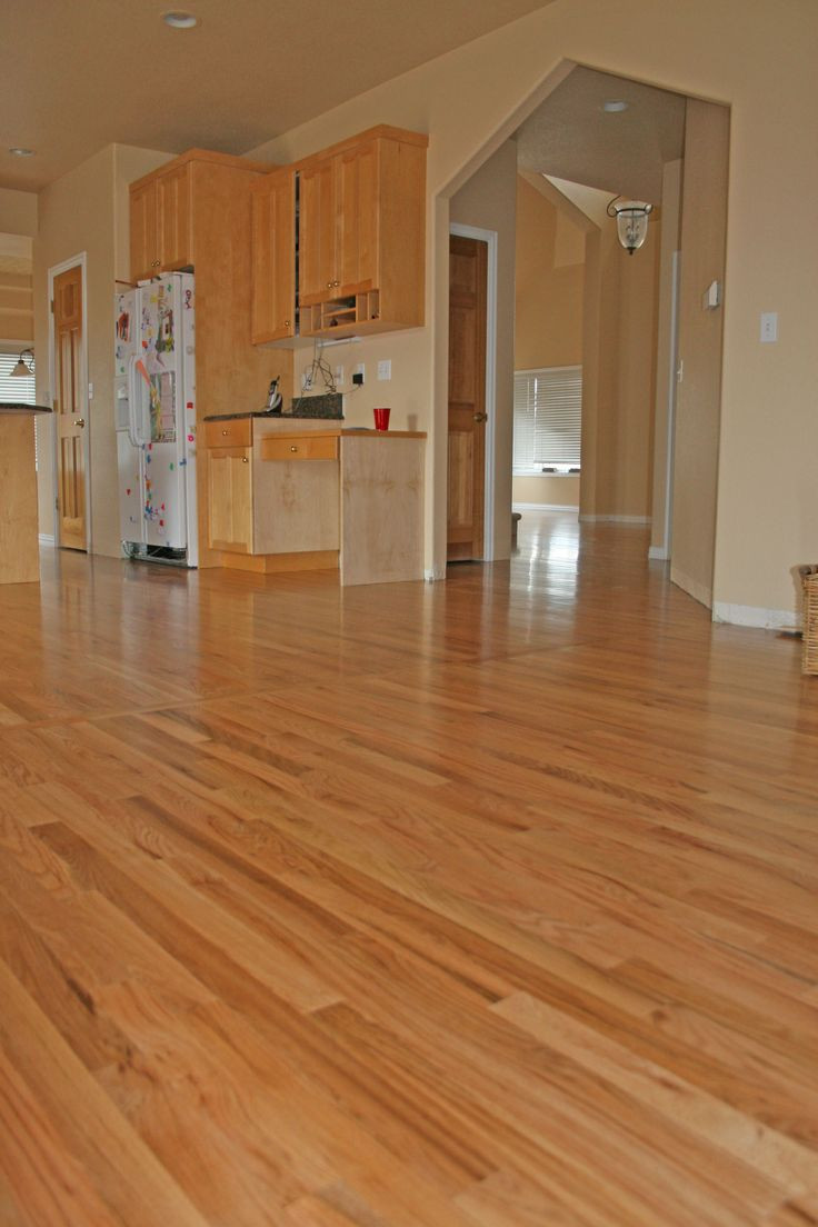 atlanta hardwood floor refinishing cost of 15 best rugs images on pinterest area rugs contemporary rugs and with regard to red oak hardwood flooring natural red oak main