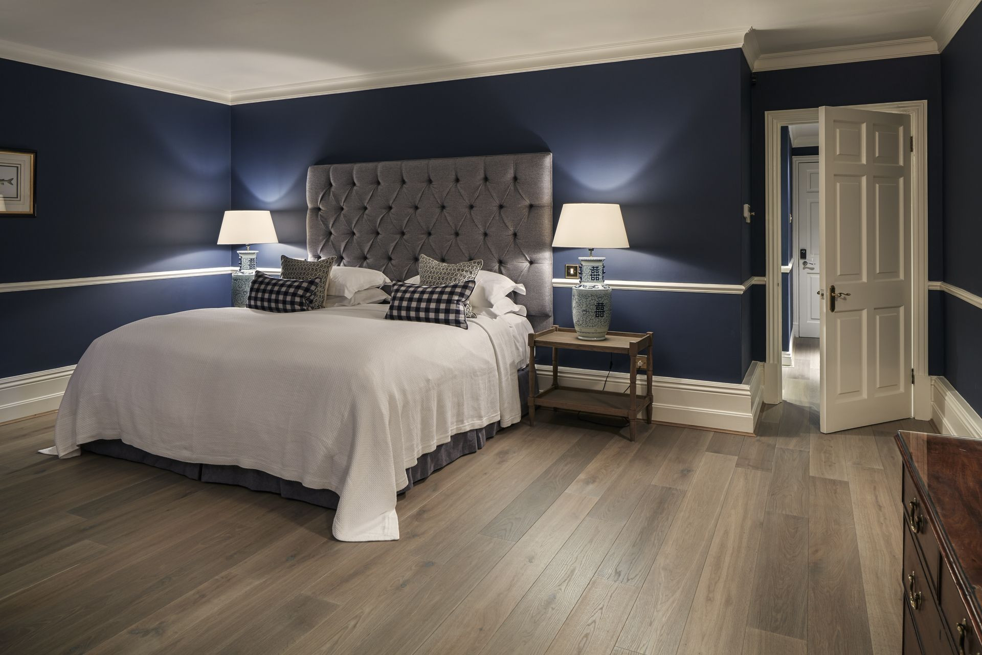 australian hardwood flooring types of havwoods hw926 hw927 fendi chewton glen hotel hotels pinterest in havwoods hw926 hw927 fendi chewton glen hotel