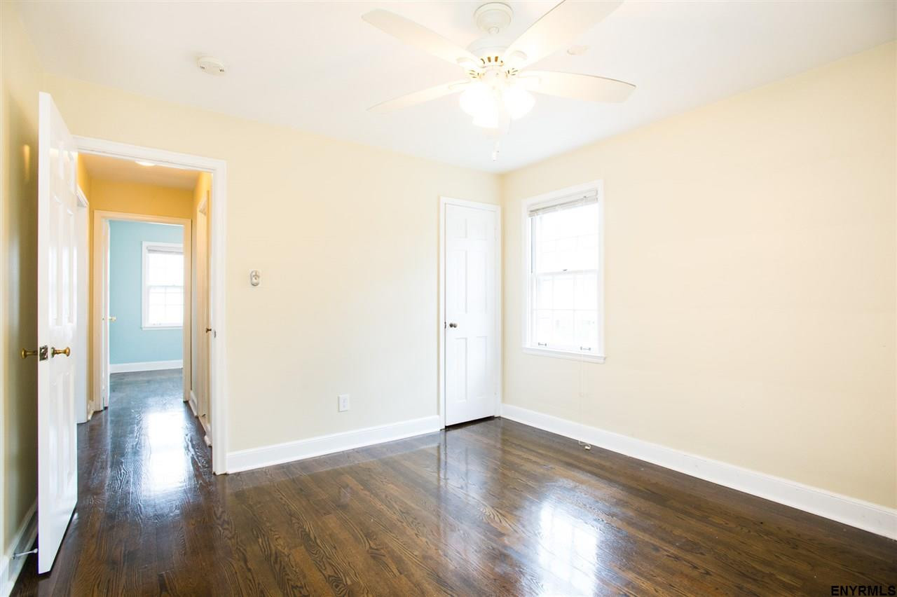 authentic hardwood flooring albany ny of 50 woodlawn av albany ny 12208 arlene m sitterly inc regarding albany image 16