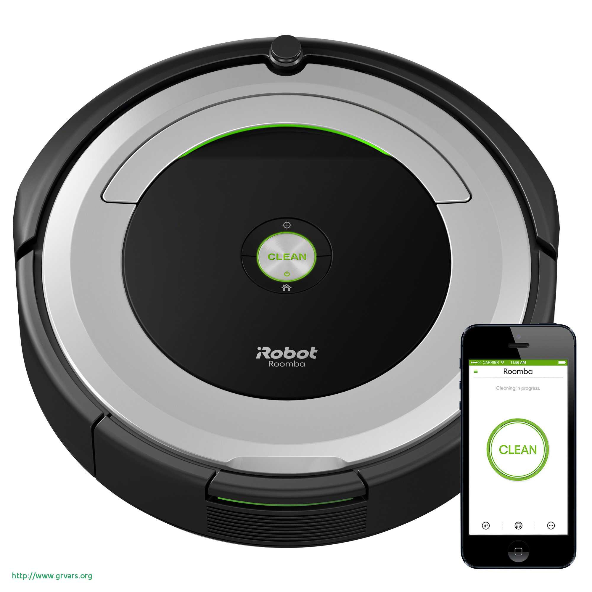 automatic vacuum for hardwood floors of 21 luxe roomba hard floor cleaner ideas blog throughout roomba hard floor cleaner charmant irobot roomba 690 robotic vacuum