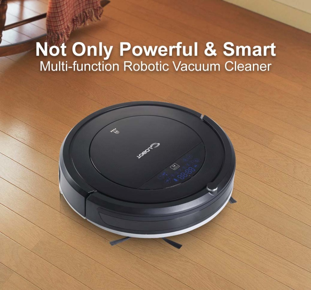 automatic vacuum for hardwood floors of clobot mt800 buy sell online vacuum cleaners with cheap price intended for product details of clobot mt800