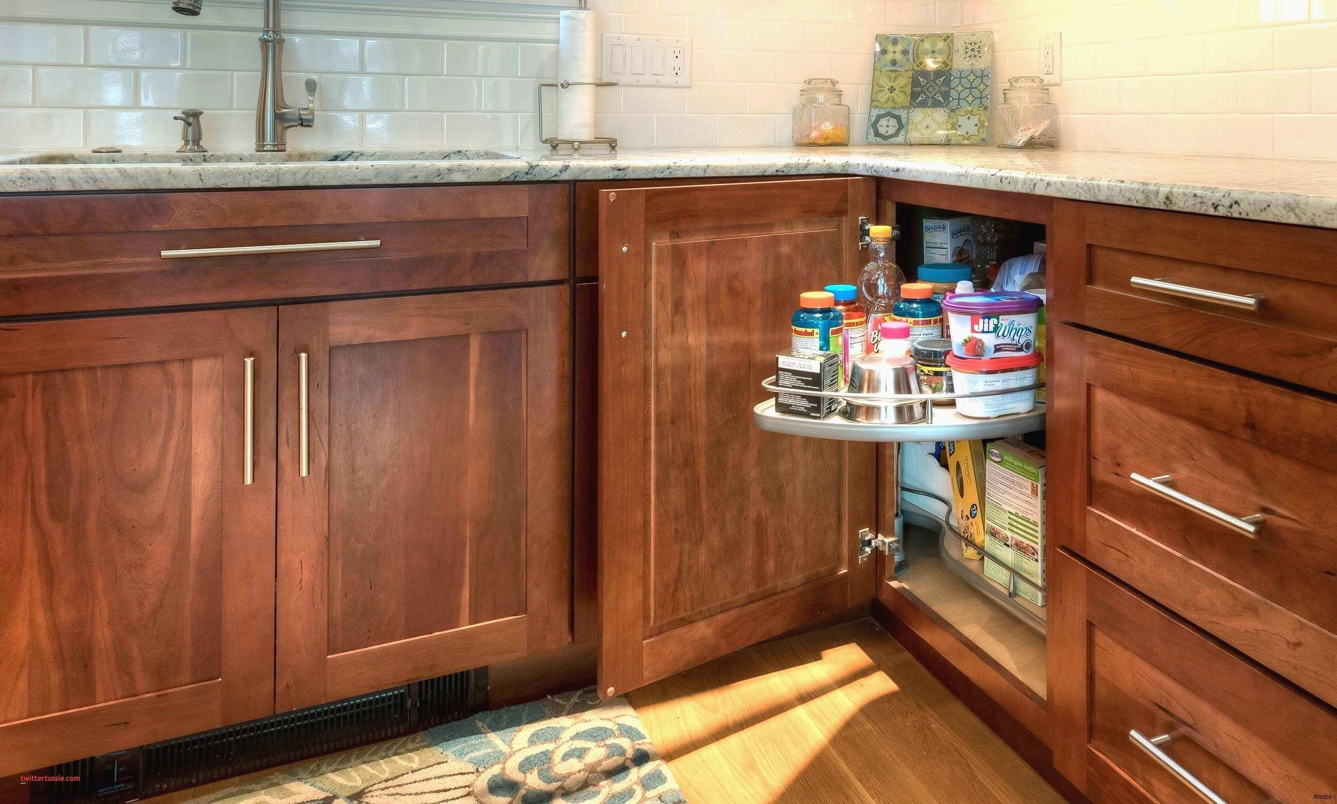 average cost for hardwood floors and installation of average cost of new kitchen cabinet doors unique how much does it inside average cost of new kitchen cabinet doors elegant 34 luxury replacement kitchen cabinet doors trinitycountyfoodbank of