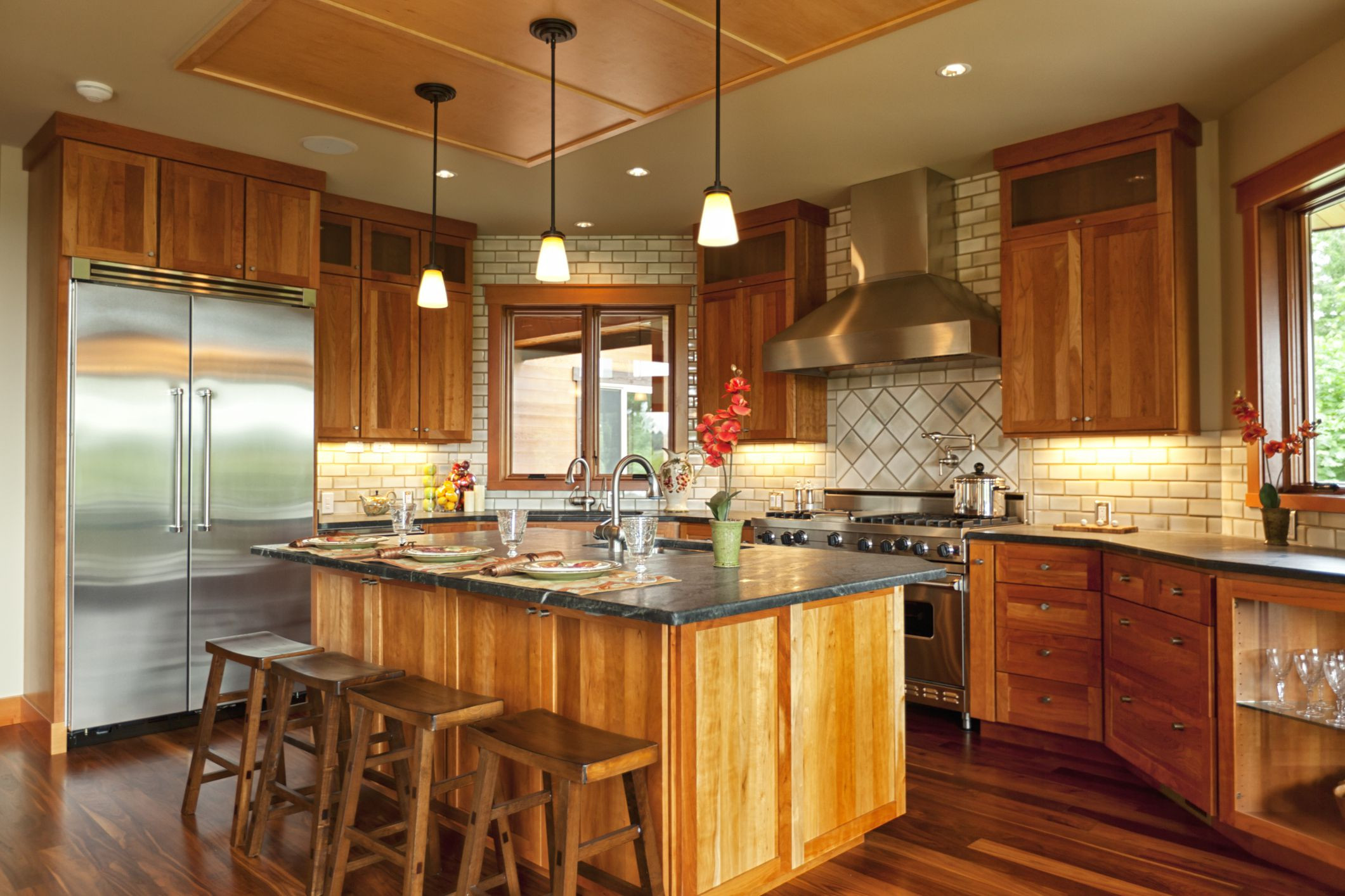 average cost for hardwood floors and installation of how much should you budget for home maintenance with regard to gettyimages 155429847 58e3e7bc5f9b58ef7e0fca43