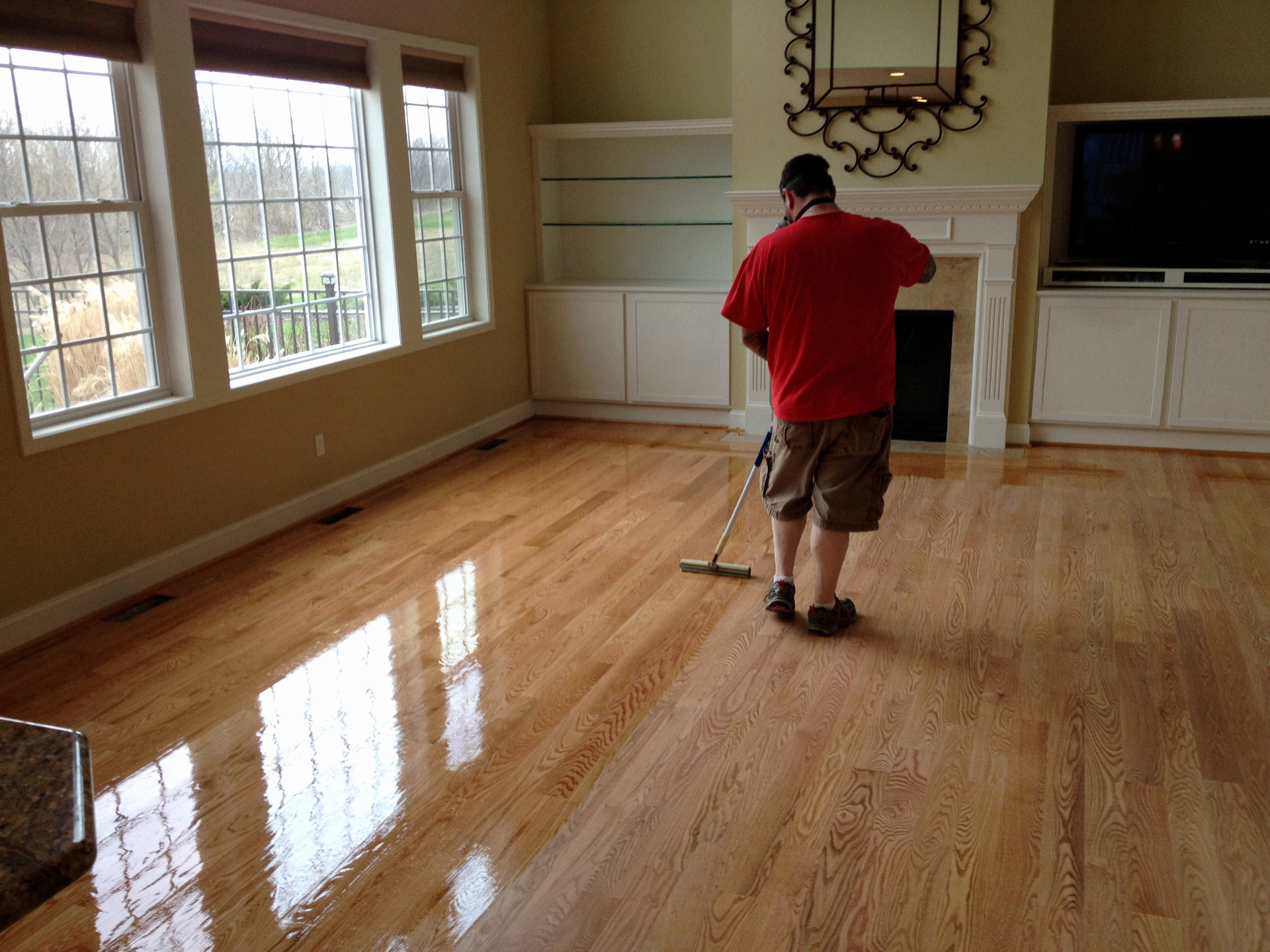 average cost of hardwood floors per square foot of how much to refinish hardwood floors adventures in staining my red for how much to refinish hardwood floors average cost to refinish hardwood floors per square foot
