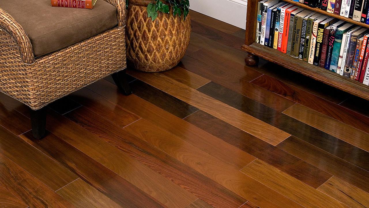 average cost of prefinished hardwood flooring installation of 3 4 x 5 select brazilian walnut flooring odd lot bellawood inside bellawood 3 4 x 5 select brazilian walnut flooring odd lot