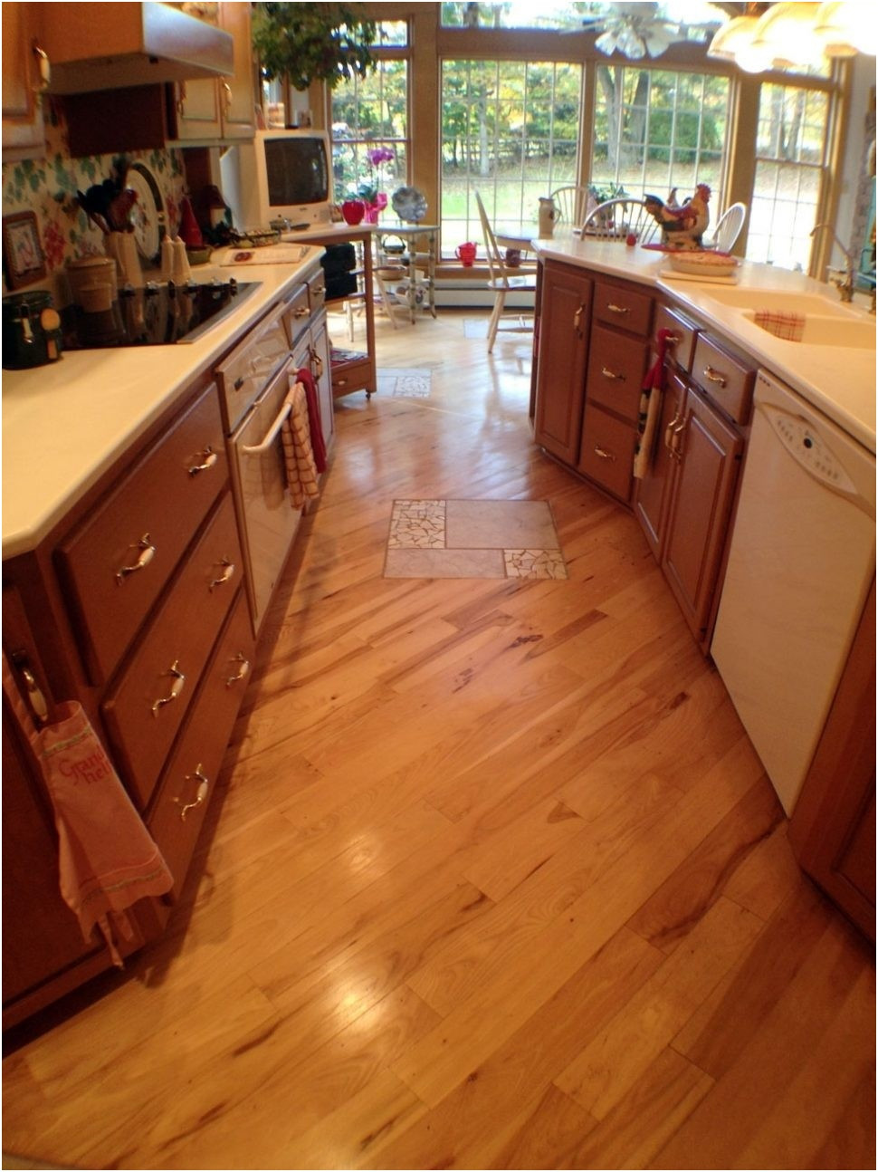 average cost to get hardwood floors installed of how much hardwood flooring cost galerie floor how to install pertaining to how much hardwood flooring cost stock hardwood flooring cost per sq ft fresh floor floor installod