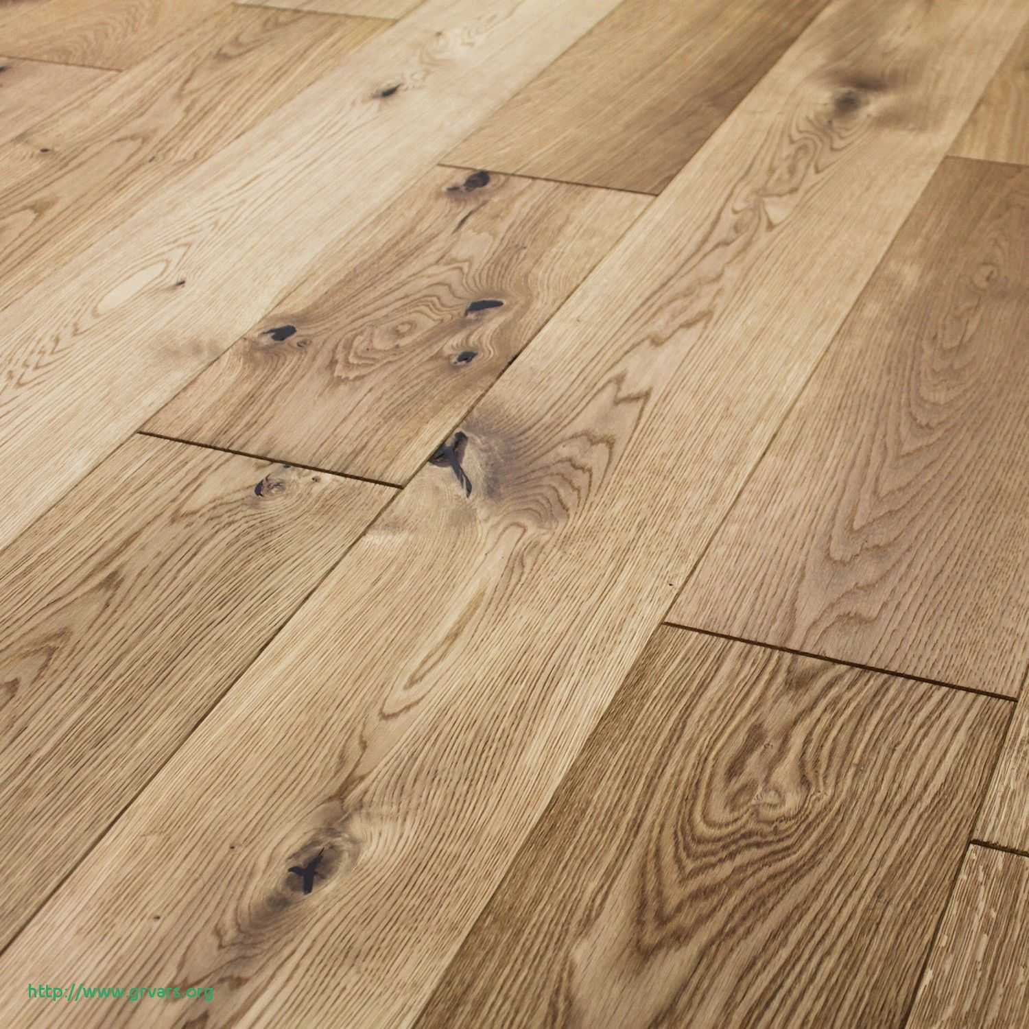 Average Cost to Install Engineered Hardwood Flooring Of 15 A‰lagant Best Way to Install Engineered Wood Flooring Ideas Blog Regarding Best Way to Install Engineered Wood Flooring Meilleur De Rustic Cottage Oak Brushed