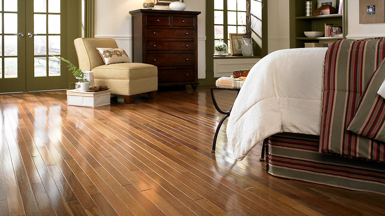 average cost to install hardwood flooring per square foot of 3 4 x 5 select brazilian chestnut bellawood lumber liquidators inside bellawood 3 4 x 5 select brazilian chestnut