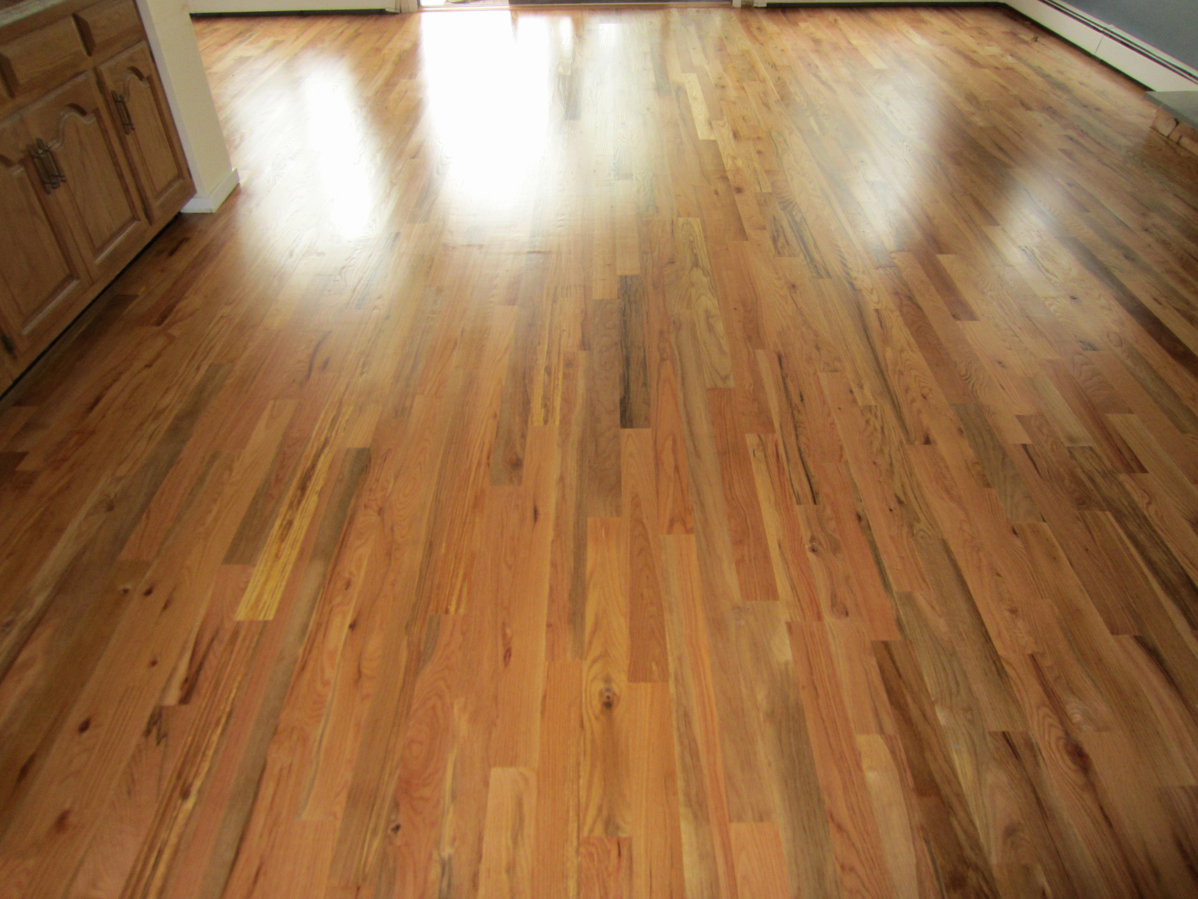average cost to install laminate hardwood floors of lowes laminate flooring installation cost beautiful laminate for 37 luxury photograph of lowes laminate flooring installation cost lowes laminate flooring installation cost unique how