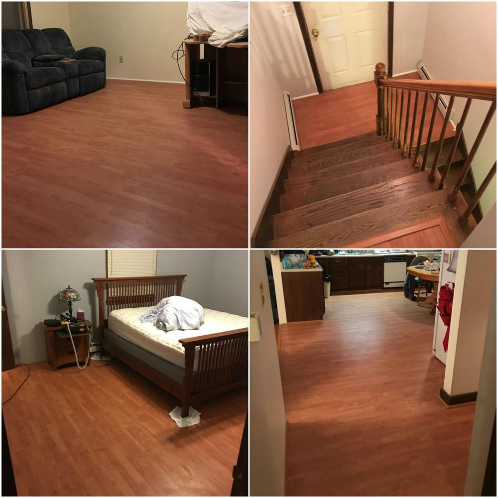 average cost to install laminate hardwood floors of national floors direct 82 photos 14 reviews carpet pertaining to national floors direct 82 photos 14 reviews carpet installation rahway nj phone number yelp