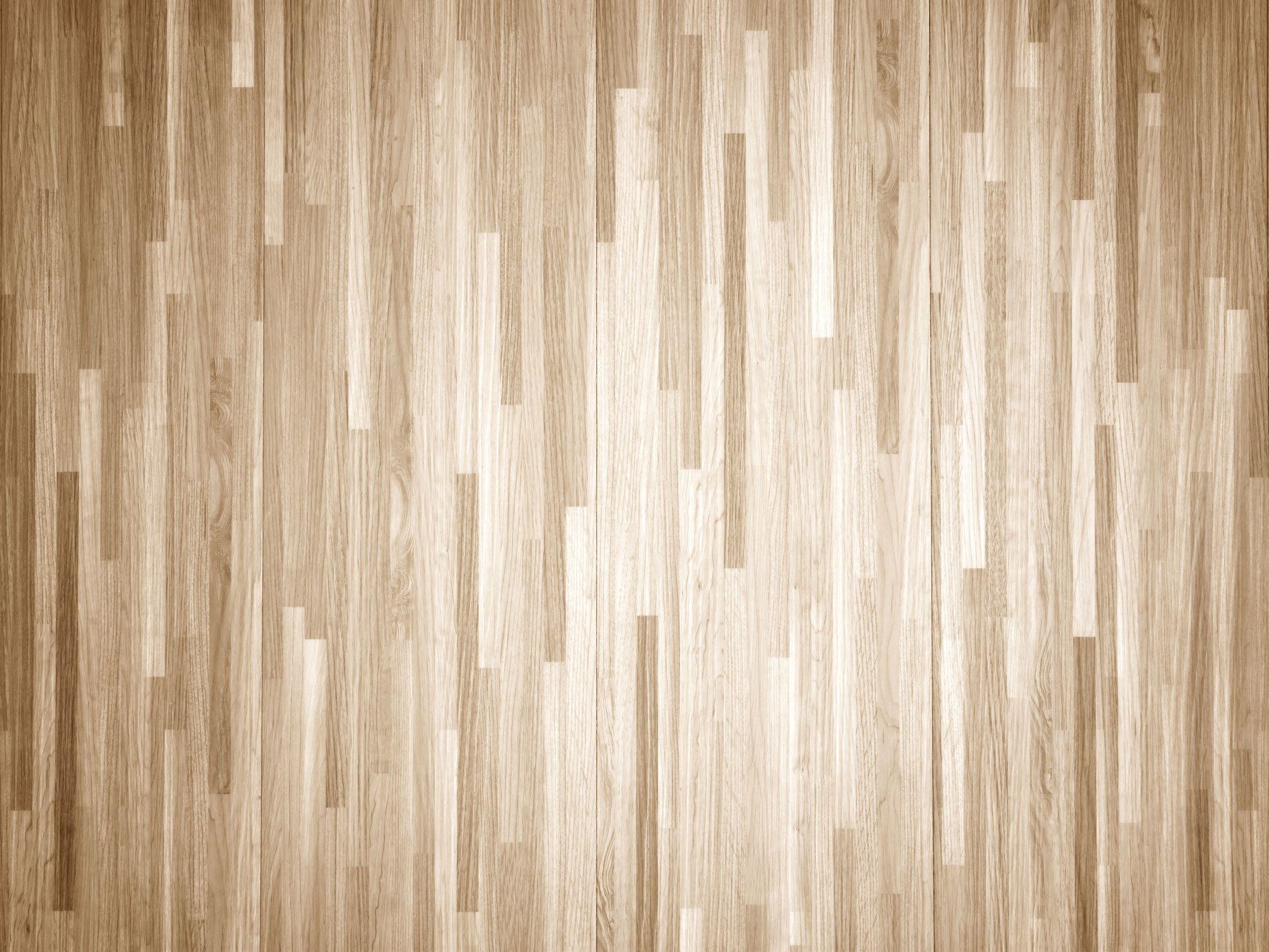 29 Fabulous Average Cost To Refinish Hardwood Floors
