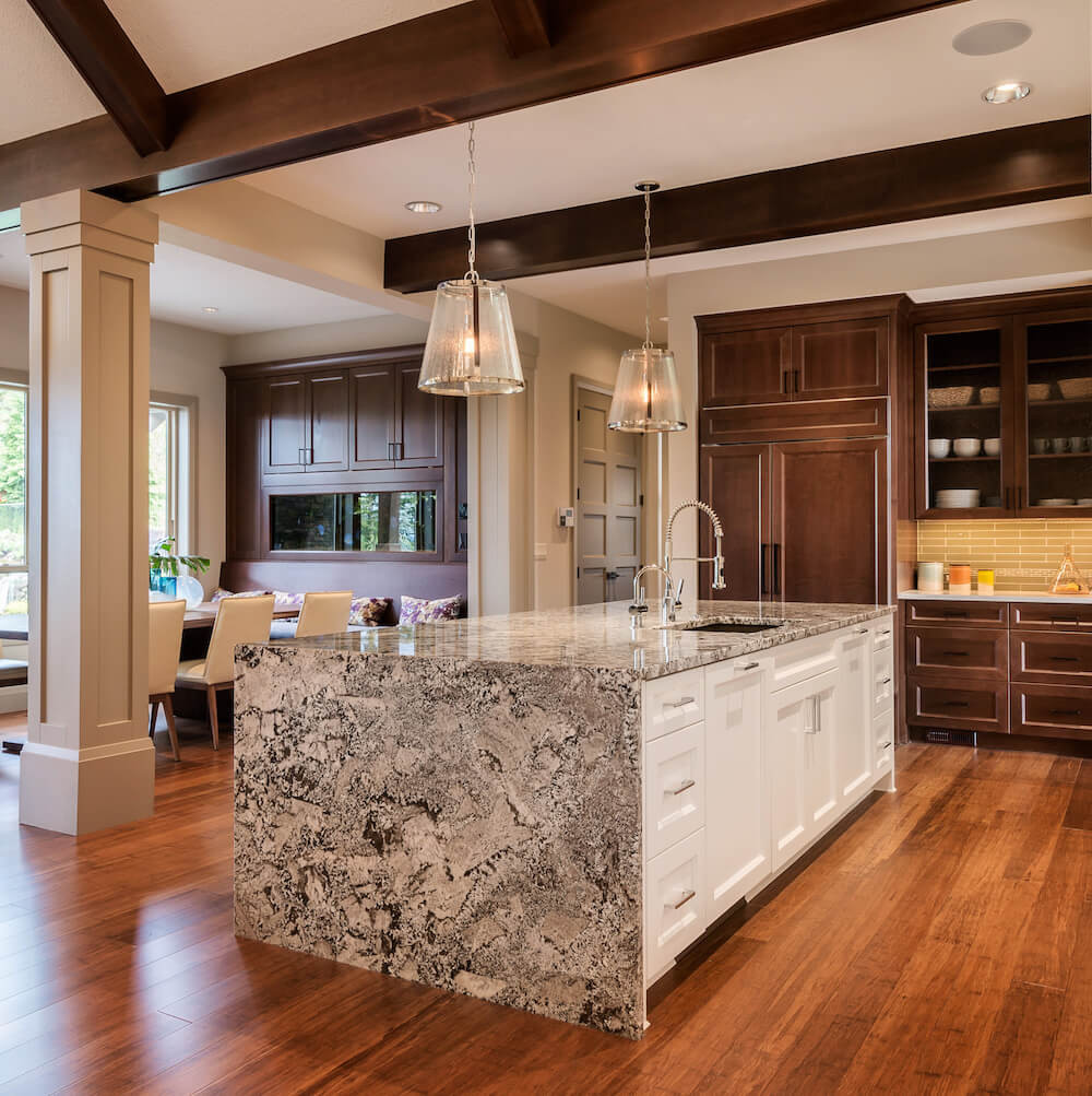 average cost to refinish hardwood floors yourself of 2018 countertop prices replace countertop cost with regard to countertop installation cost