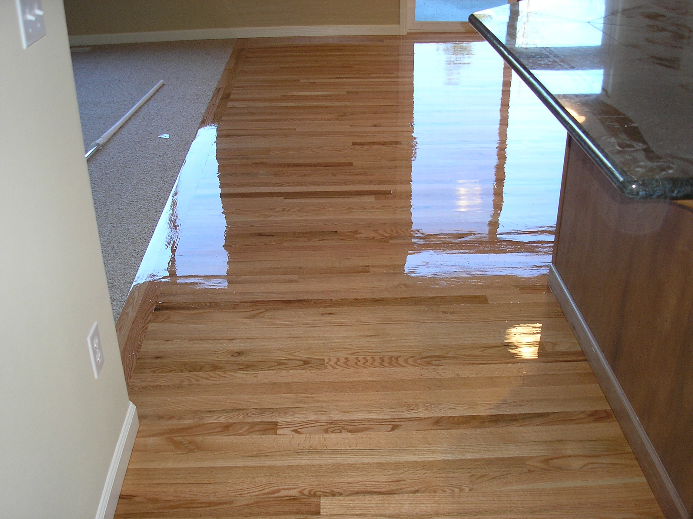 average cost to refinish hardwood floors yourself of how much does it cost to sand stain and refinish hardwood floors with regard to cost to sand and refinish hardwood floors pleasurable design ideas