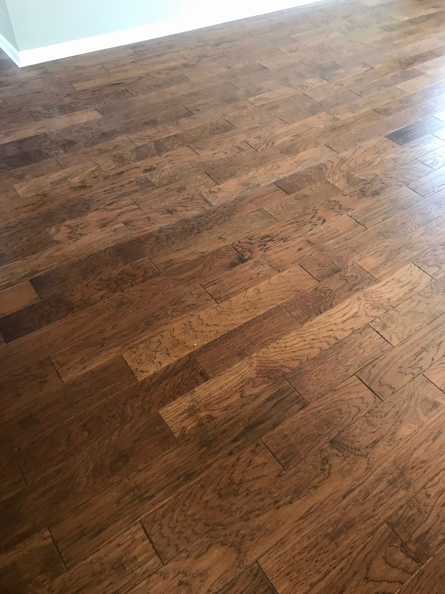 26 Attractive Average Cost To Replace Hardwood Floors