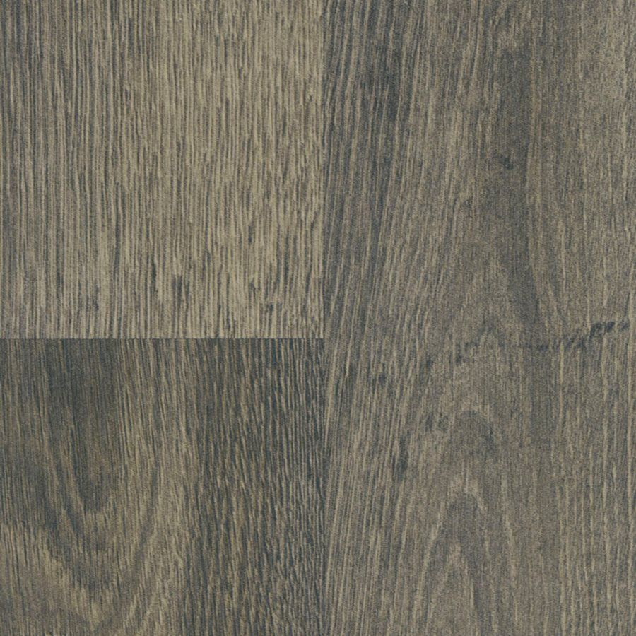 average cost to replace hardwood floors of how much does it cost to replace laminate flooring laminate inside laminate flooring wood floors concept of how much does it cost to replace