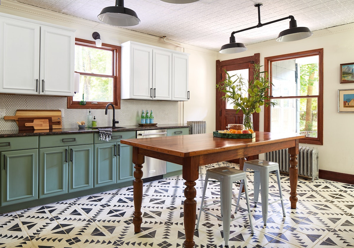 average hardwood floor cost per square foot of average kitchen counter square feet beautiful how to remodel a regarding average kitchen counter square feet best of how much will it cost to paint kitchen cabinets