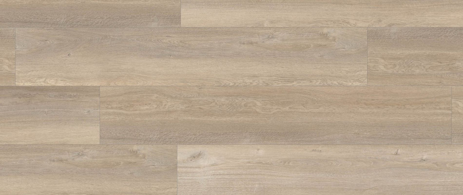 avg cost of hardwood flooring installed of grey wood floors beautiful grey and white rug area rugs for hardwood within grey wood floors elegant wineo pureline bioboden 1500 wood xl art pl097c pl097c of grey wood