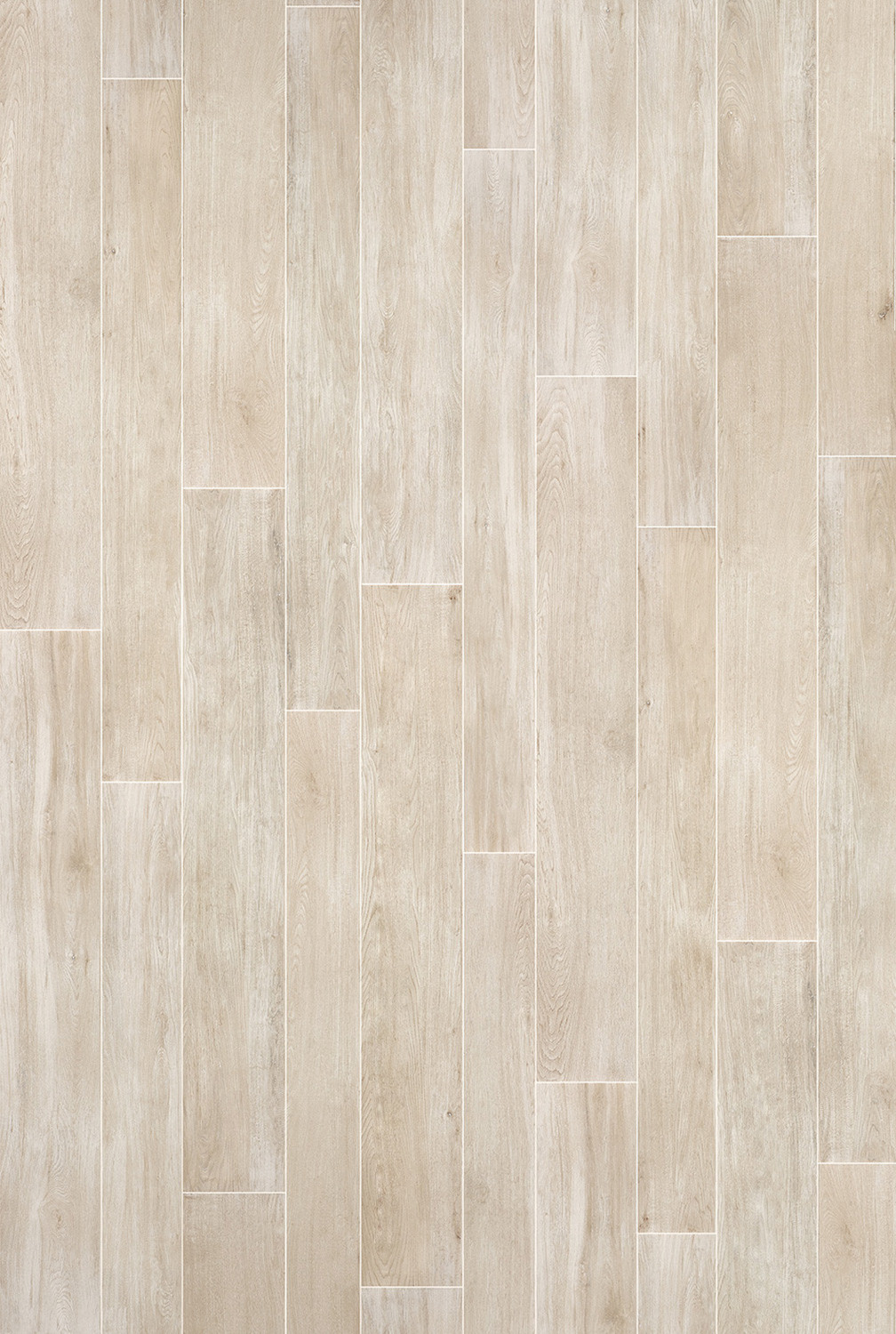 b and q hardwood flooring of domus intended for drsk 01 sawn