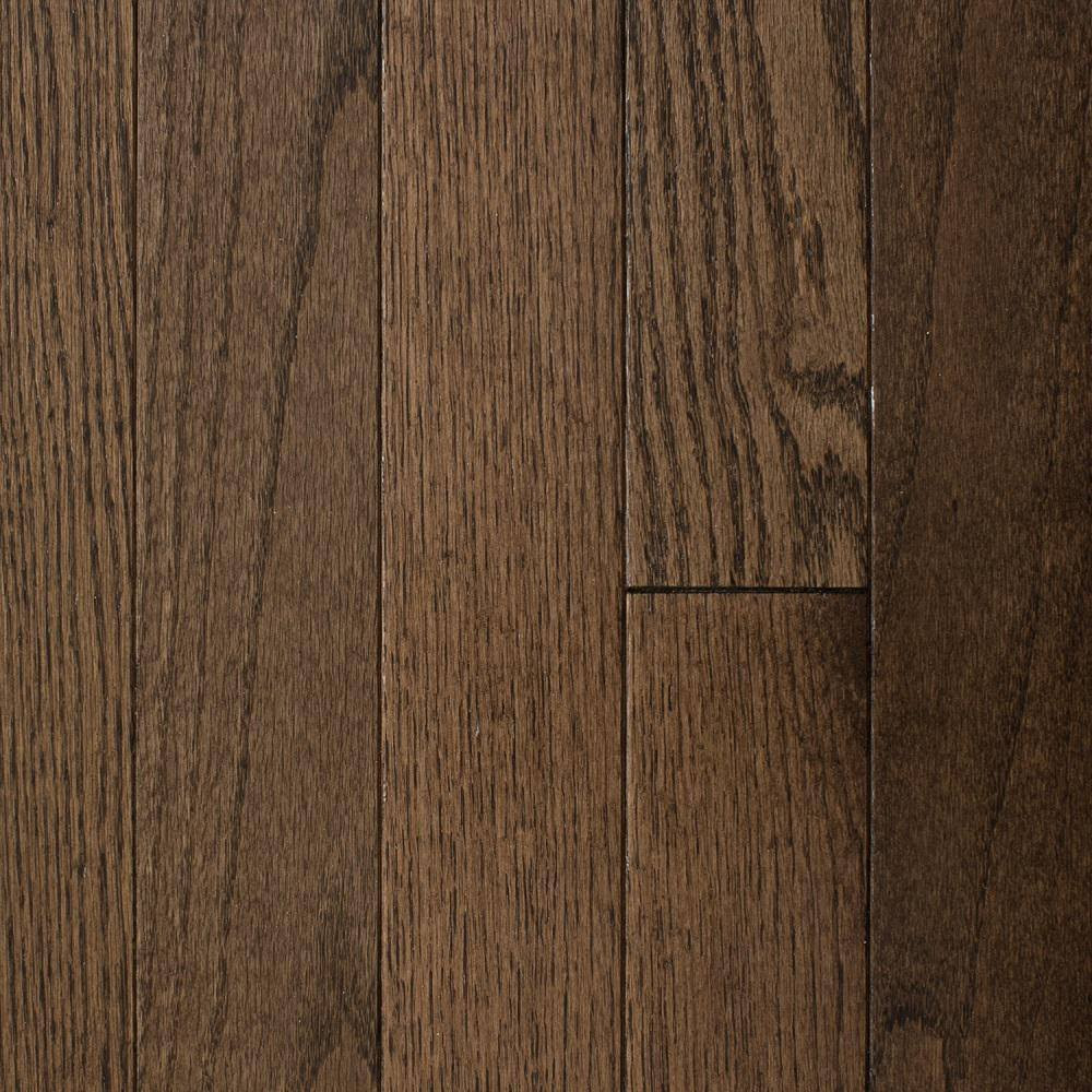 babies and hardwood floors of 10 flooring supply store near me for 2018 best flooring ideas in wooden floor store wooden floor store wooden floor store