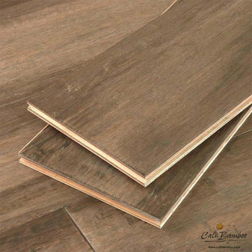 bamboo engineered hardwood flooring of 17 awesome cali bamboo flooring reviews photos dizpos com pertaining to cali bamboo flooring reviews new engineered wood dia fiber vs rubber mulch flooring manufacturers in gallery