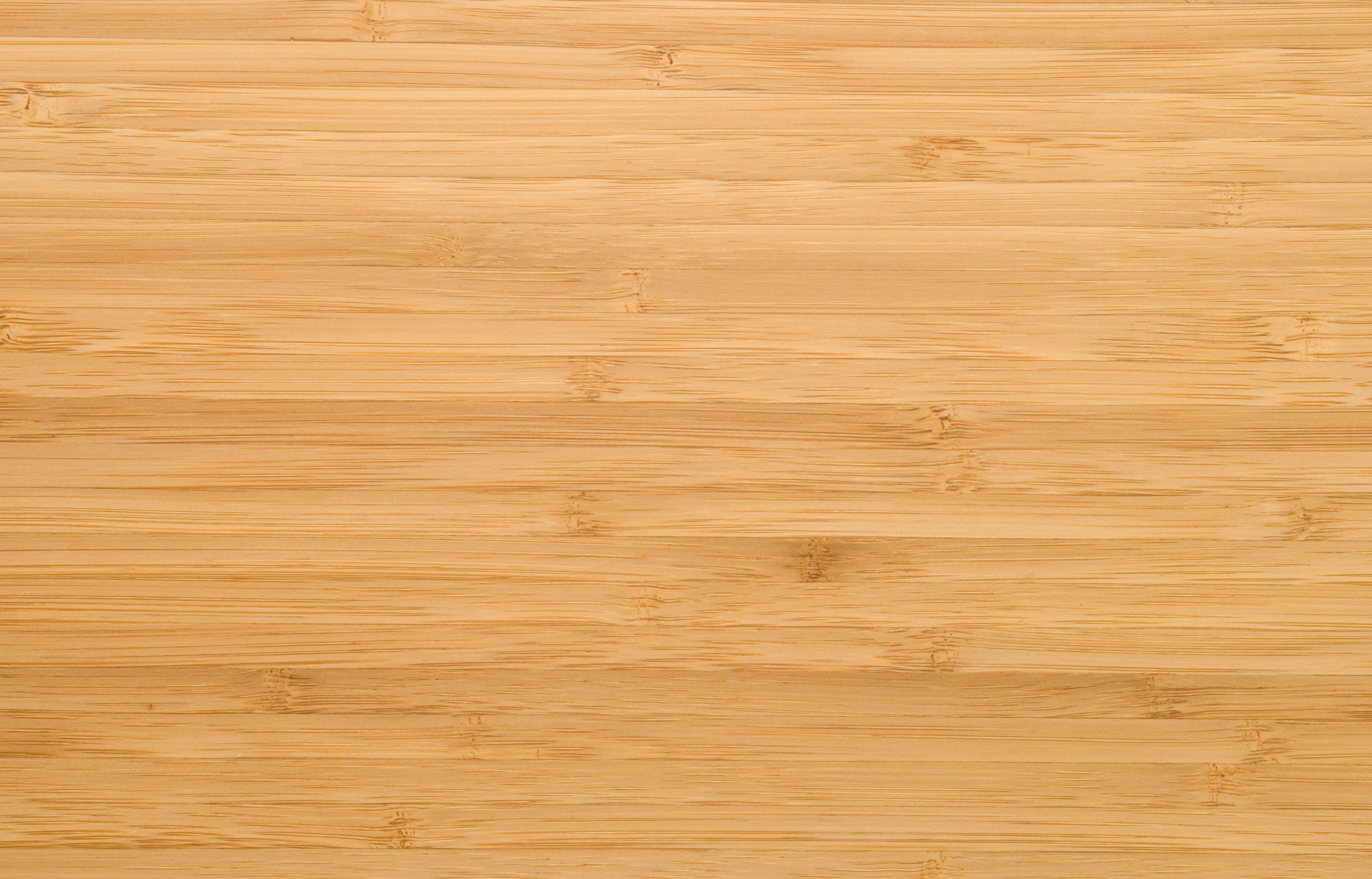 bamboo engineered hardwood flooring of can you use a wet mop on bamboo floors within natural bamboo plank 94259870 59aeefd4519de20010d5c648