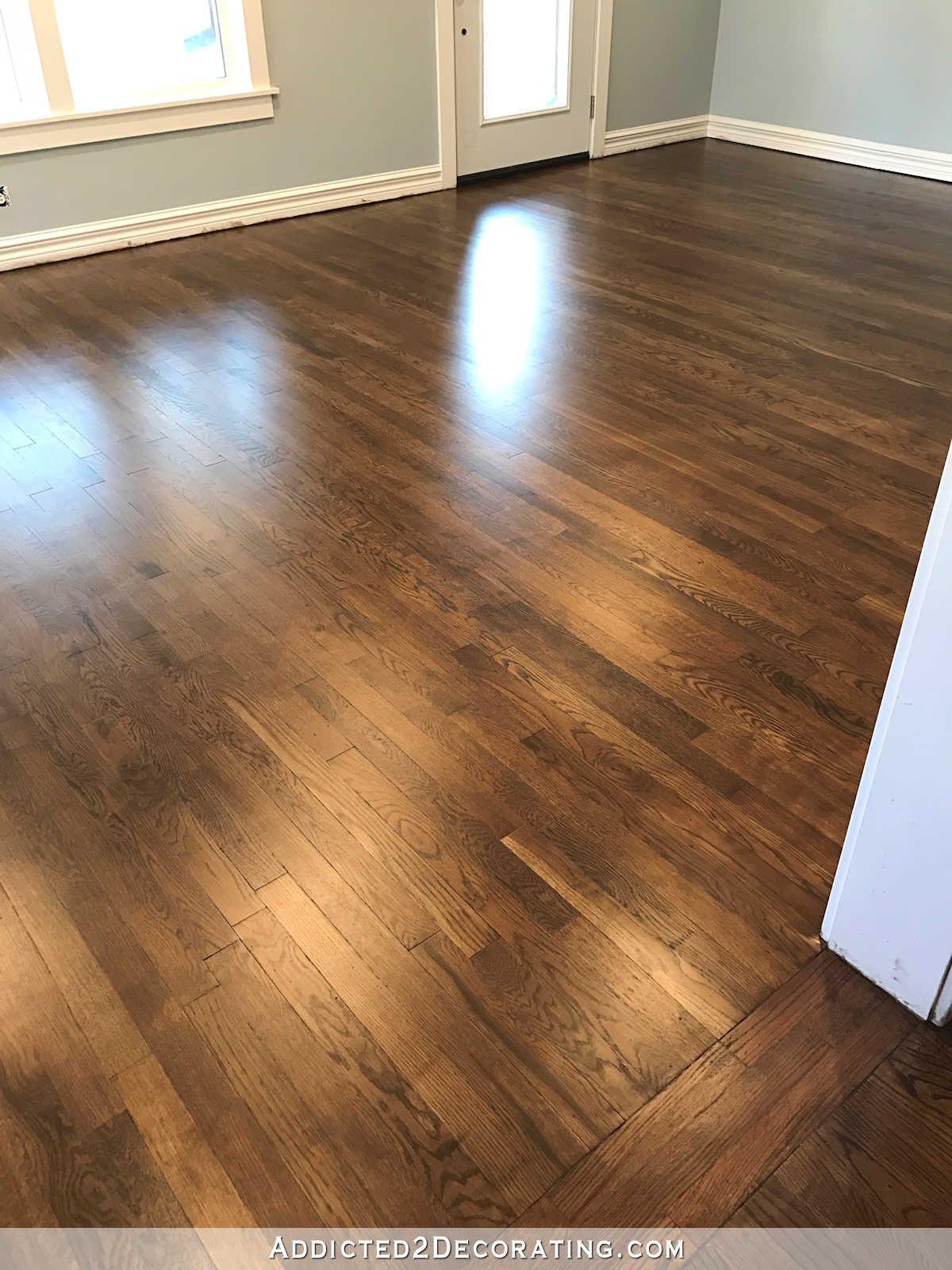 bamboo engineered hardwood flooring of engineered wood flooring cost unique hardwood flooring including pertaining to engineered wood flooring cost awesome engineered wood flooring brown maple hand scraped engineered of engineered wood