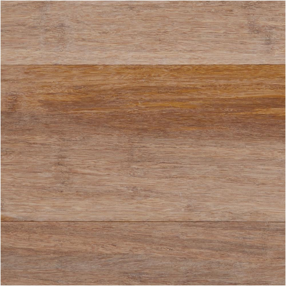 bamboo engineered hardwood flooring reviews of home depot bamboo flooring reviews flooring design with floor shop hardwood flooring at lowes floor bamboo nailer