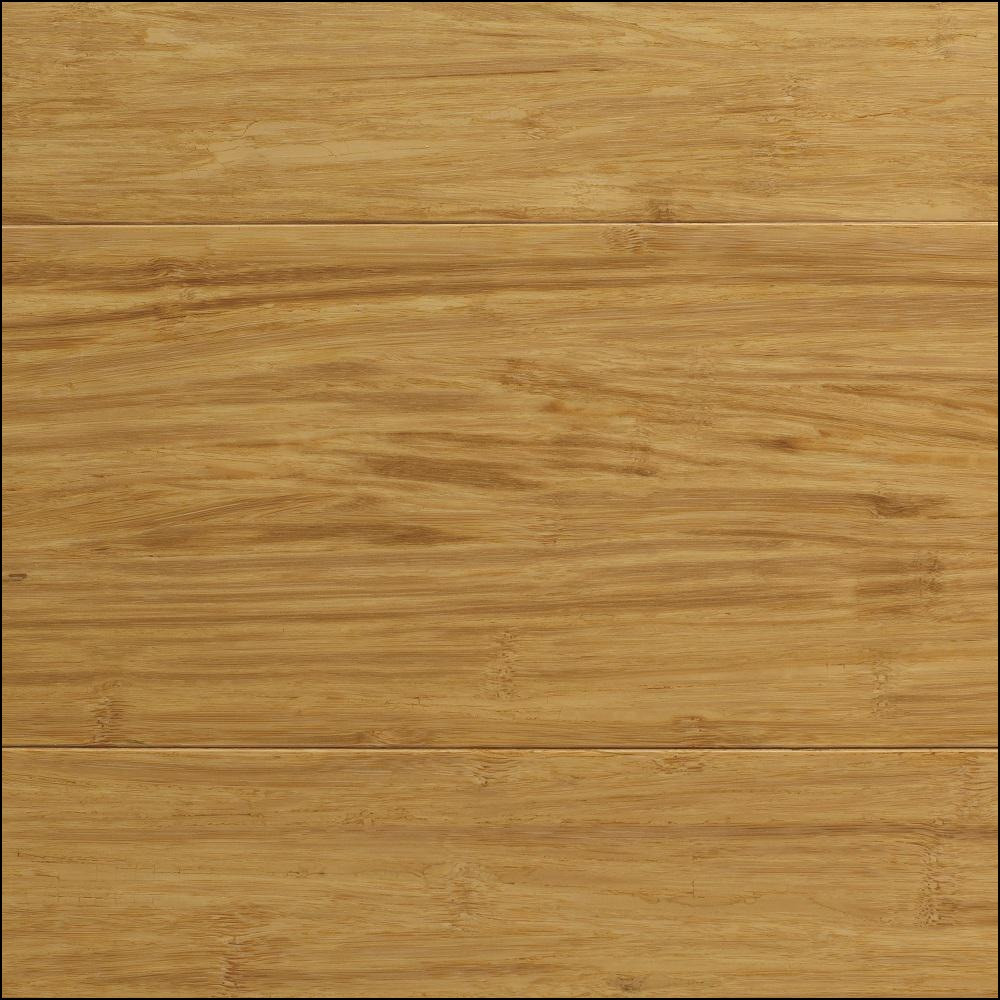 bamboo engineered hardwood flooring reviews of home depot queen creek flooring ideas for home depot solid bamboo flooring photographies floor hardwood floors los angeles canoga gardena stupendous bamboo of