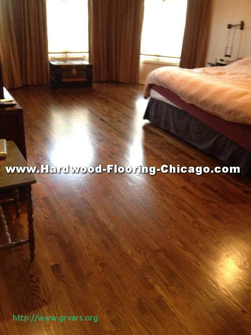 19 Stylish Bamboo Flooring Cheaper Than Hardwood | Unique