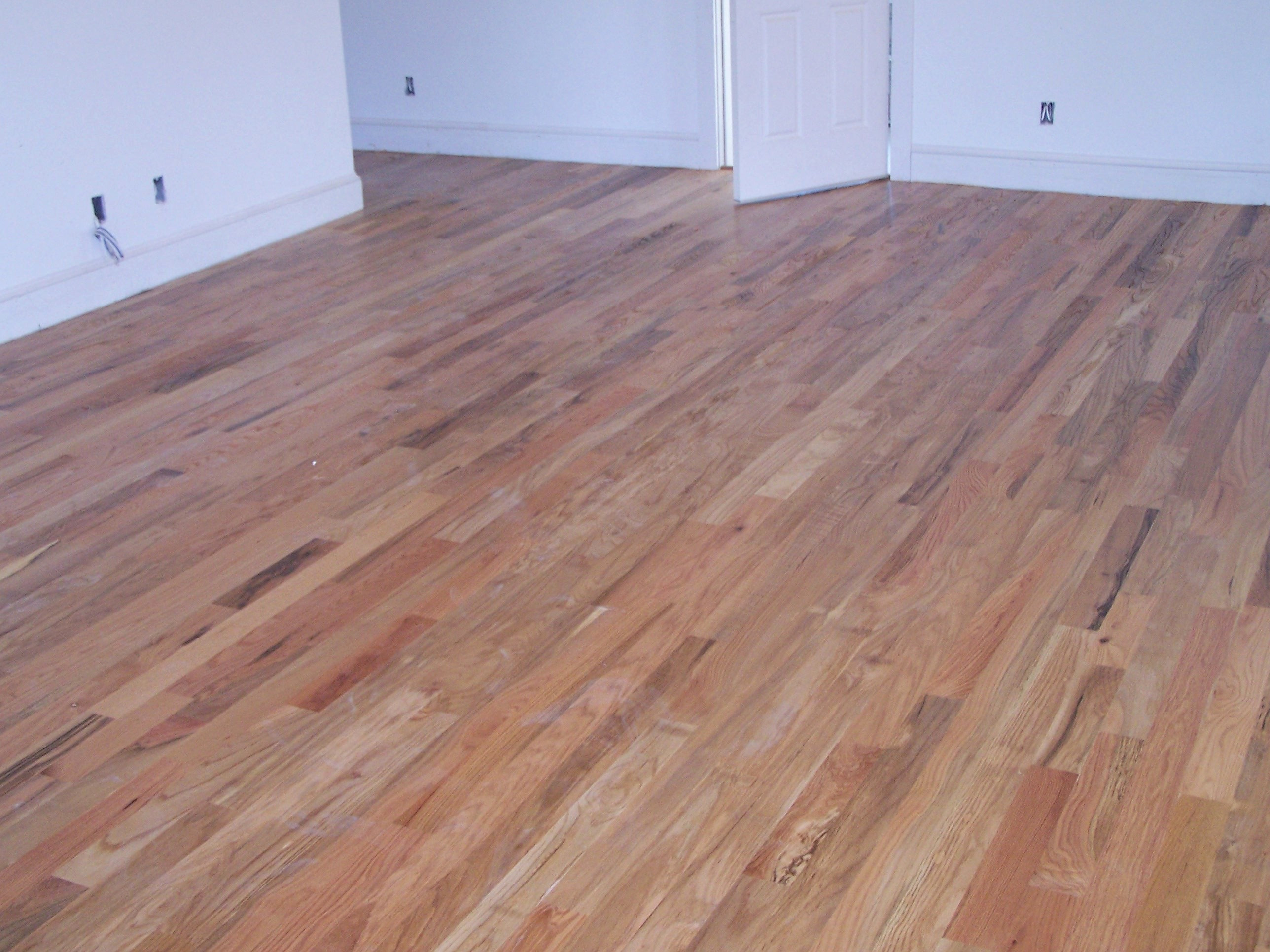 Bamboo Flooring Compared to Hardwood Of 13 Best Of Cost Of Hardwood Floors Gallery Dizpos Com Throughout Cost Of Hardwood Floors Inspirational 50 New How to Stain Hardwood Floors 50 S Gallery Of