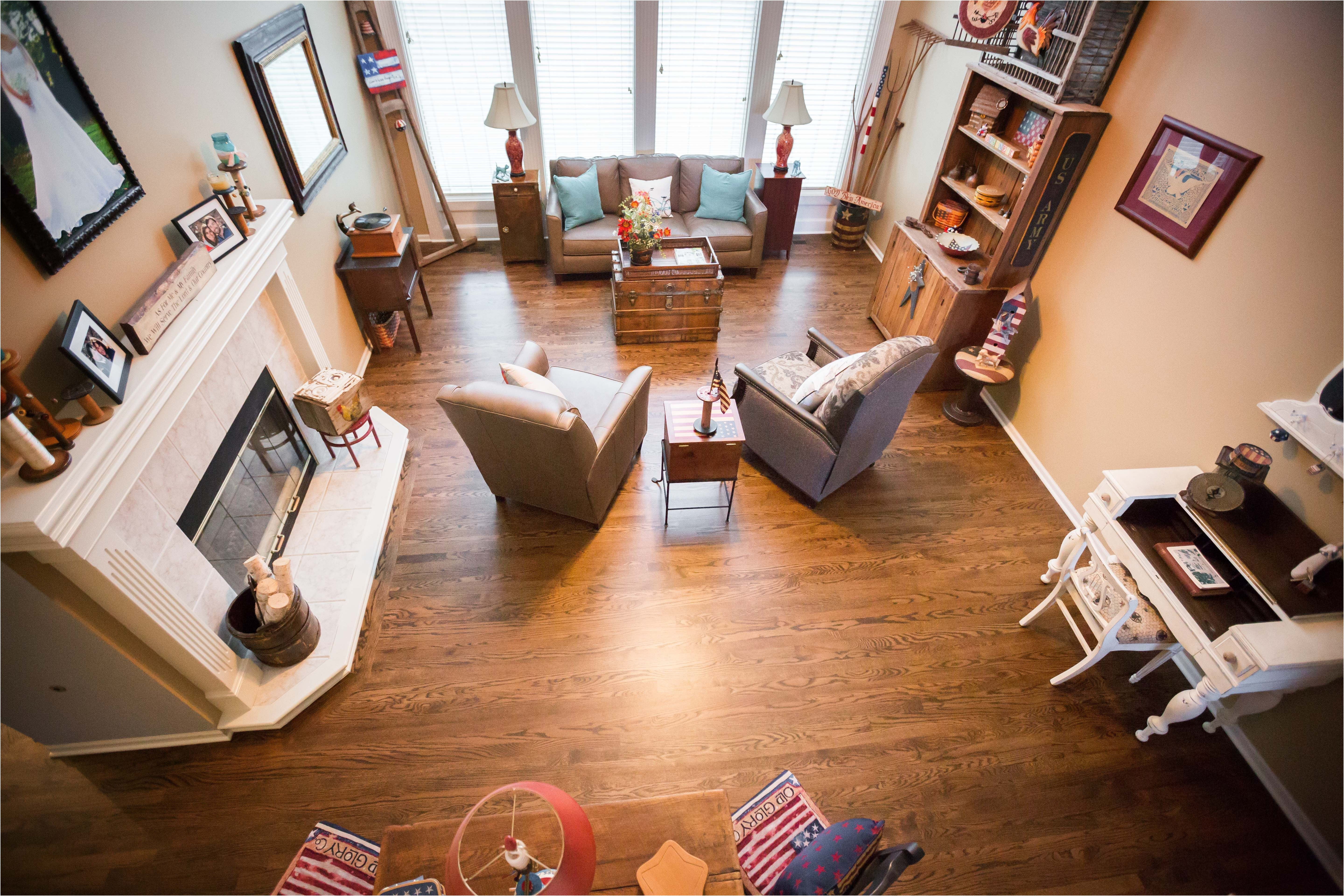 bamboo flooring compared to hardwood of wood flooring ideas for living room elegant 10 best engineered wood in related post