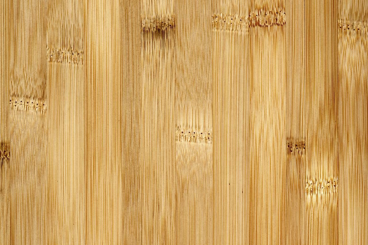 bamboo flooring cost vs hardwood cost of average costs for bamboo flooring products pertaining to bamboo floor prices 200266305 001 resized 56a2fd8f3df78cf7727b6d33