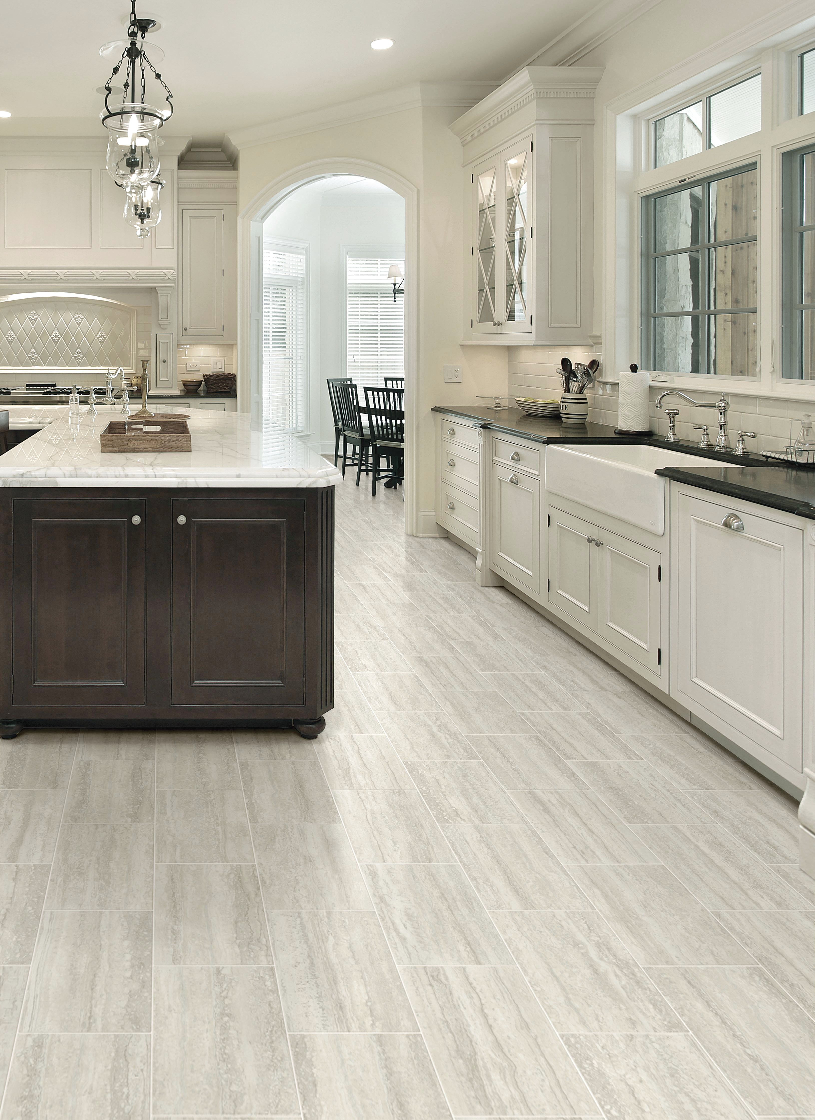 bamboo flooring cost vs hardwood cost of stone flooring cost all about kitchen in 2018 pinterest in stone flooring cost