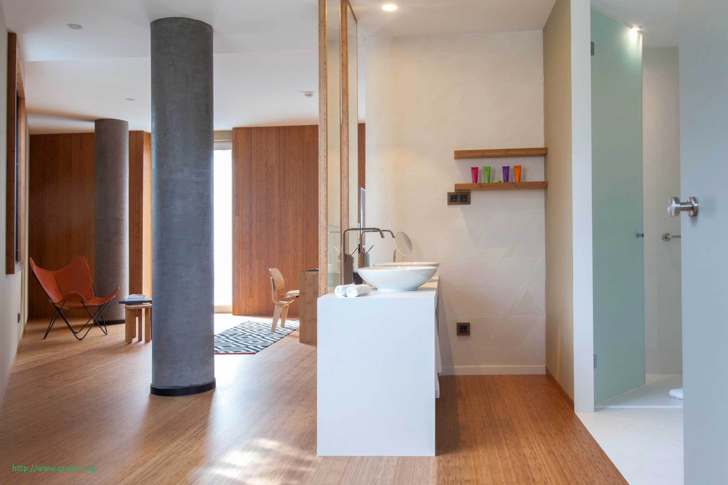 Bamboo Flooring or Engineered Hardwood Of 19 Beau Can Bamboo Flooring Be Used In A Bathroom Ideas Blog Intended for Can Bamboo Flooring Be Used In A Bathroom Unique 50 New Floor and Decor Wood Look