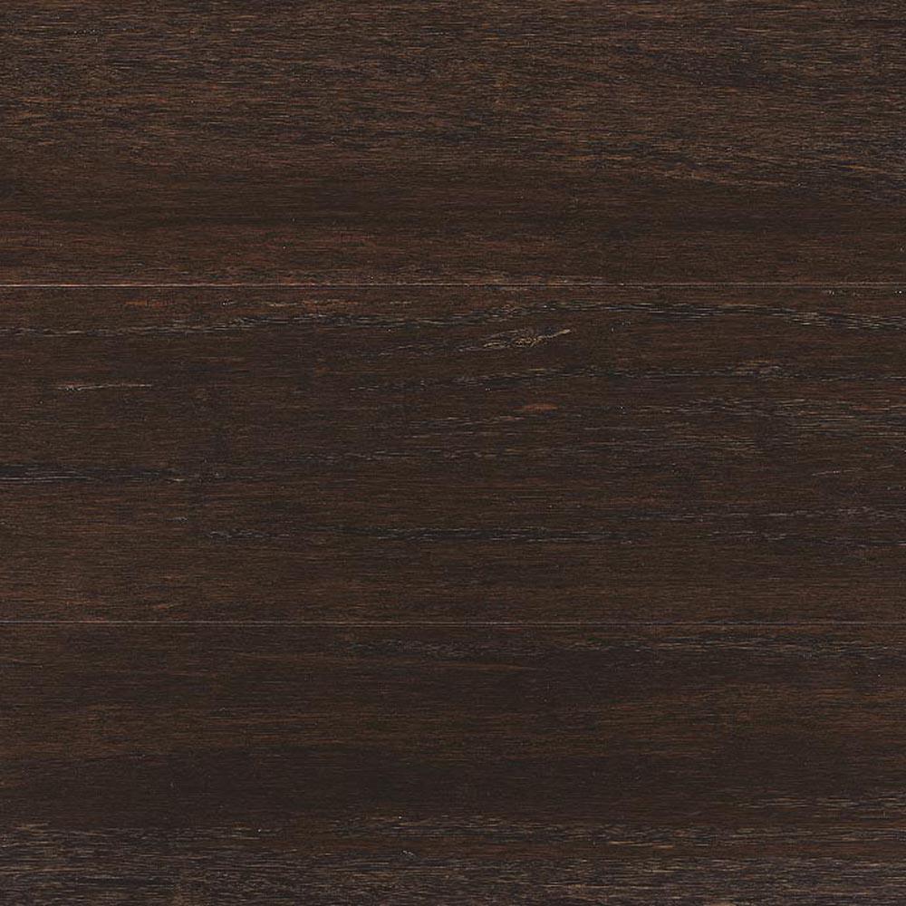 bamboo flooring or engineered hardwood of take home sample wire brush strand woven prescott click bamboo with take home sample wire brush strand woven prescott click bamboo flooring 5 in