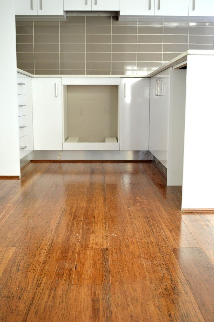 bamboo flooring versus hardwood flooring of bamboo vs engineered hardwood fresh hardwood flooring including inside bamboo vs engineered hardwood luxury bamboo flooring vs engineered hardwood podemosleganes of bamboo vs engineered