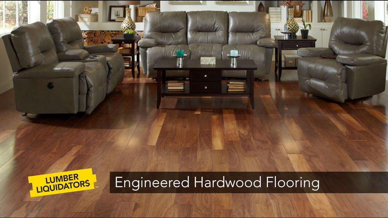 bamboo flooring vs engineered hardwood flooring of 3 8 x 5 natural maple engineered mayflower engineered lumber regarding mayflower engineered 3 8 x 5 natural maple engineered