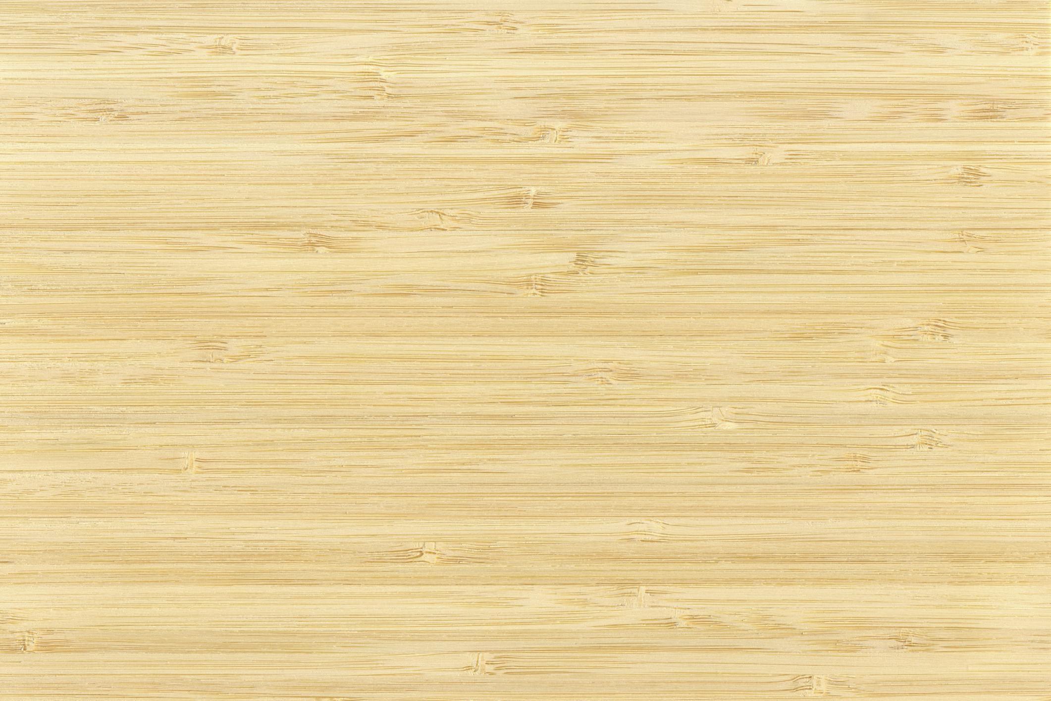 bamboo flooring vs engineered hardwood flooring of bamboo flooring in a bathroom things to consider in 182740579 56a2fd883df78cf7727b6d14