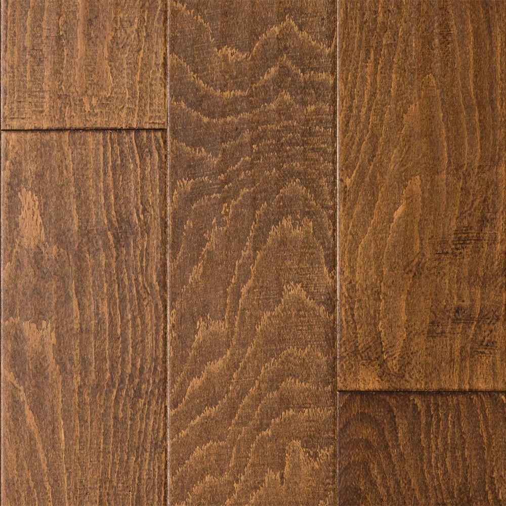 bamboo flooring vs engineered hardwood flooring of lumber liquidators engineered hardwood 1 89 1 99 sq ft for lumber liquidators engineered hardwood 1 89 1 99 sq ft engineered hardwood flooringprefinished